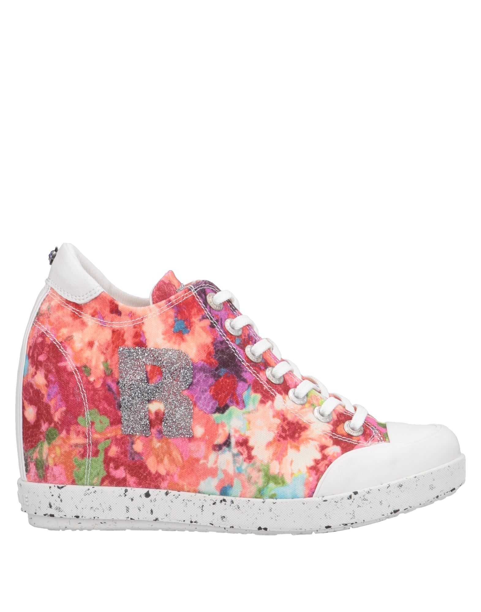 Ruco Line Sneakers - Women Ruco Line Sneakers online on 11559759NF  United Kingdom - 11559759NF on 976350