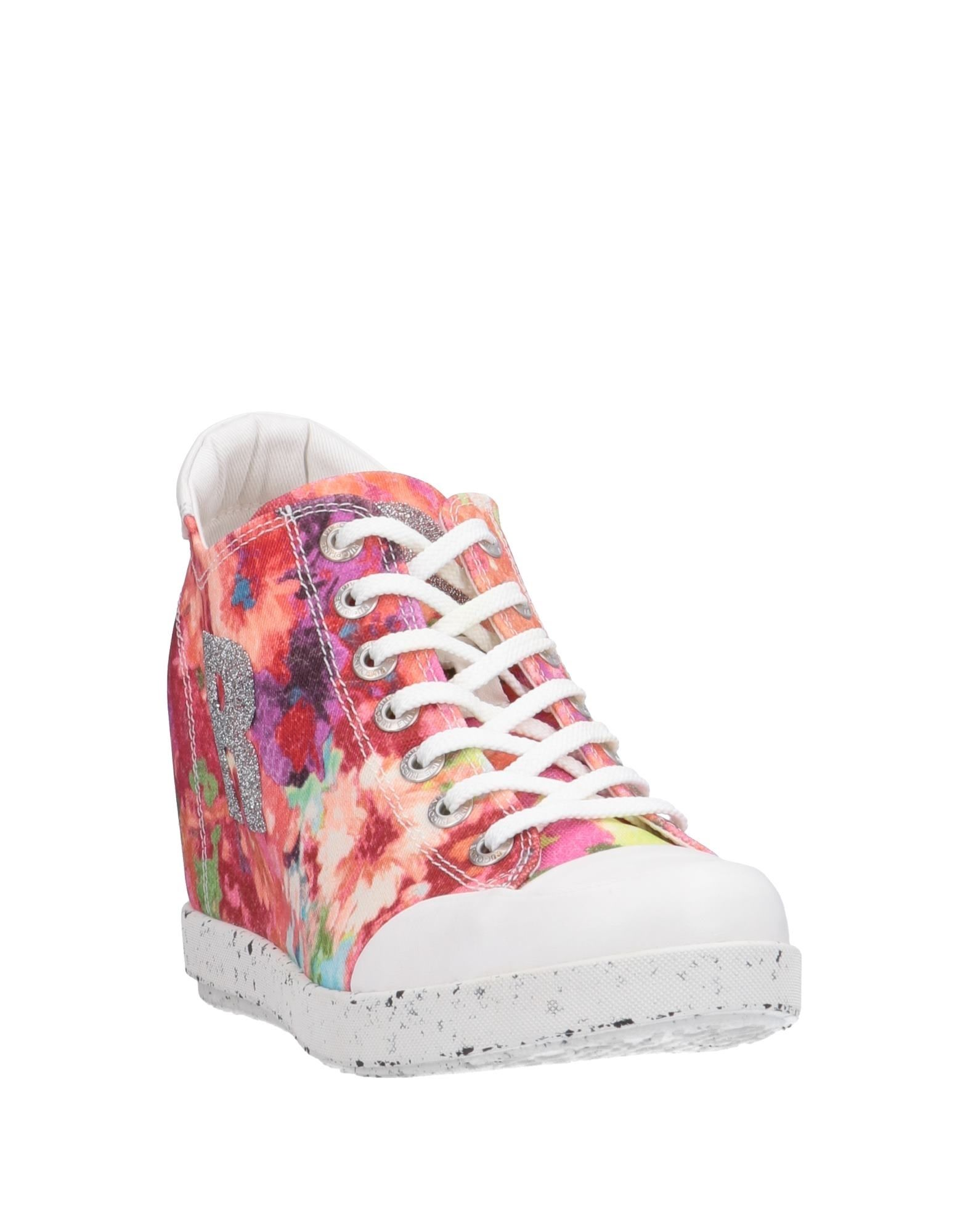 Ruco Sneakers Line Sneakers Ruco Damen Gutes Preis-Leistungs-Verhältnis, es lohnt sich ae07b2