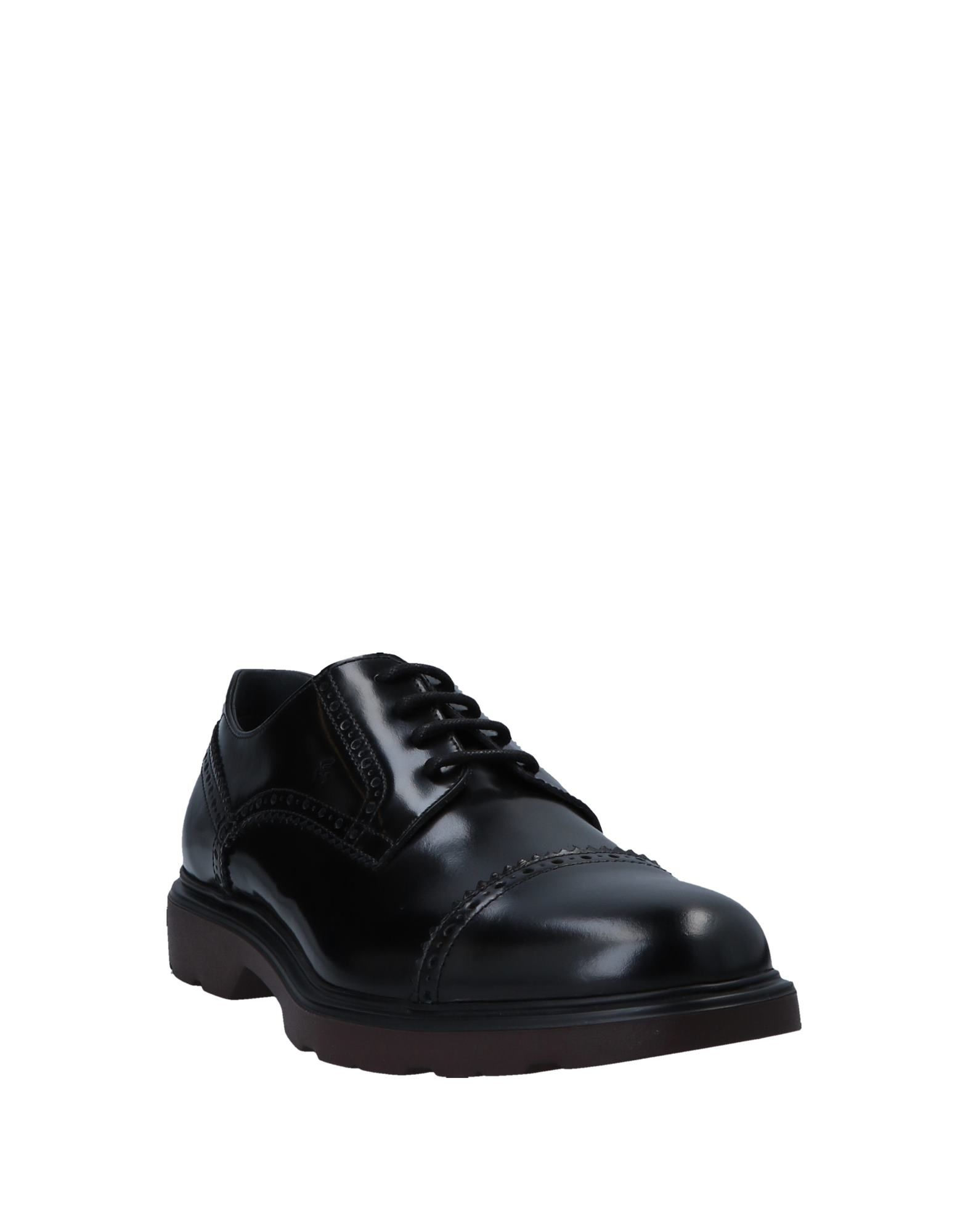 Hogan Schnürschuhe Herren  beliebte 11559760HA Gute Qualität beliebte  Schuhe 409c25