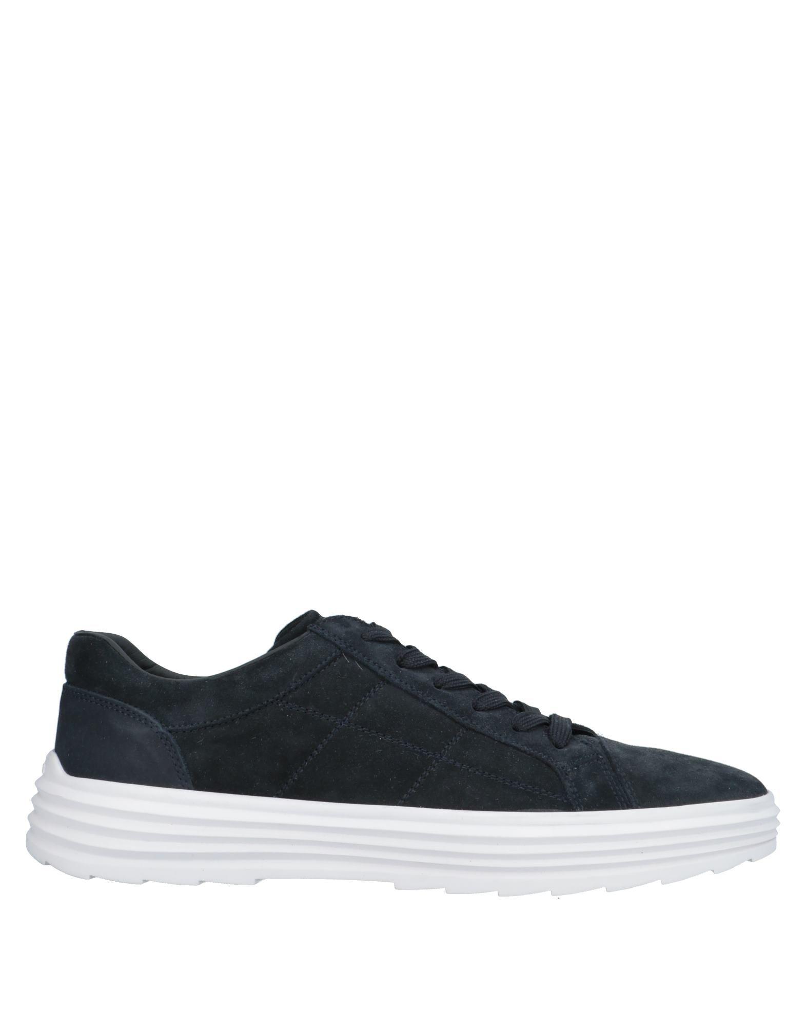 Hogan Sneakers Herren  11559768DB Gute Qualität beliebte Schuhe