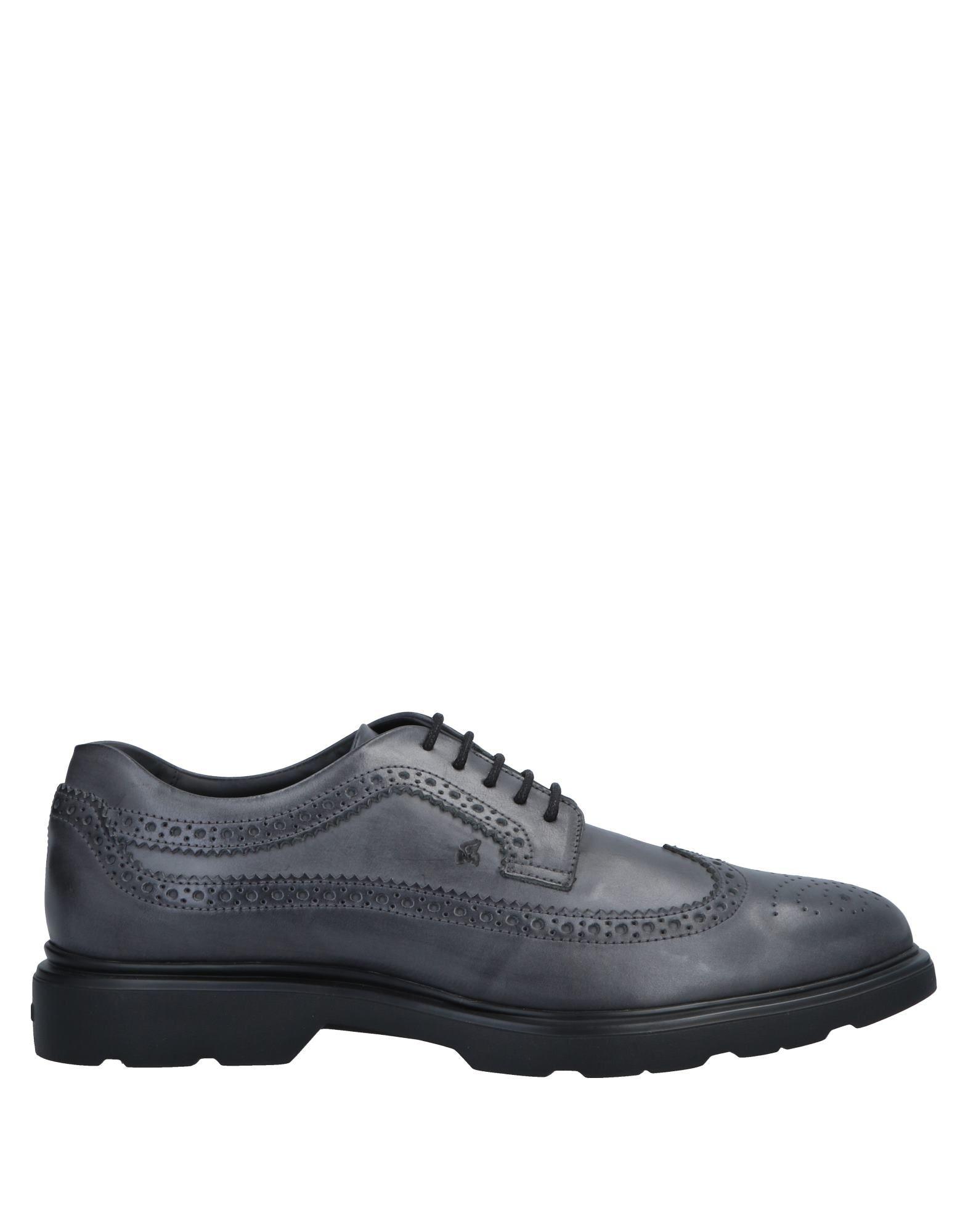 hogan plein de chaussures - m hommes hogan m - a34f49