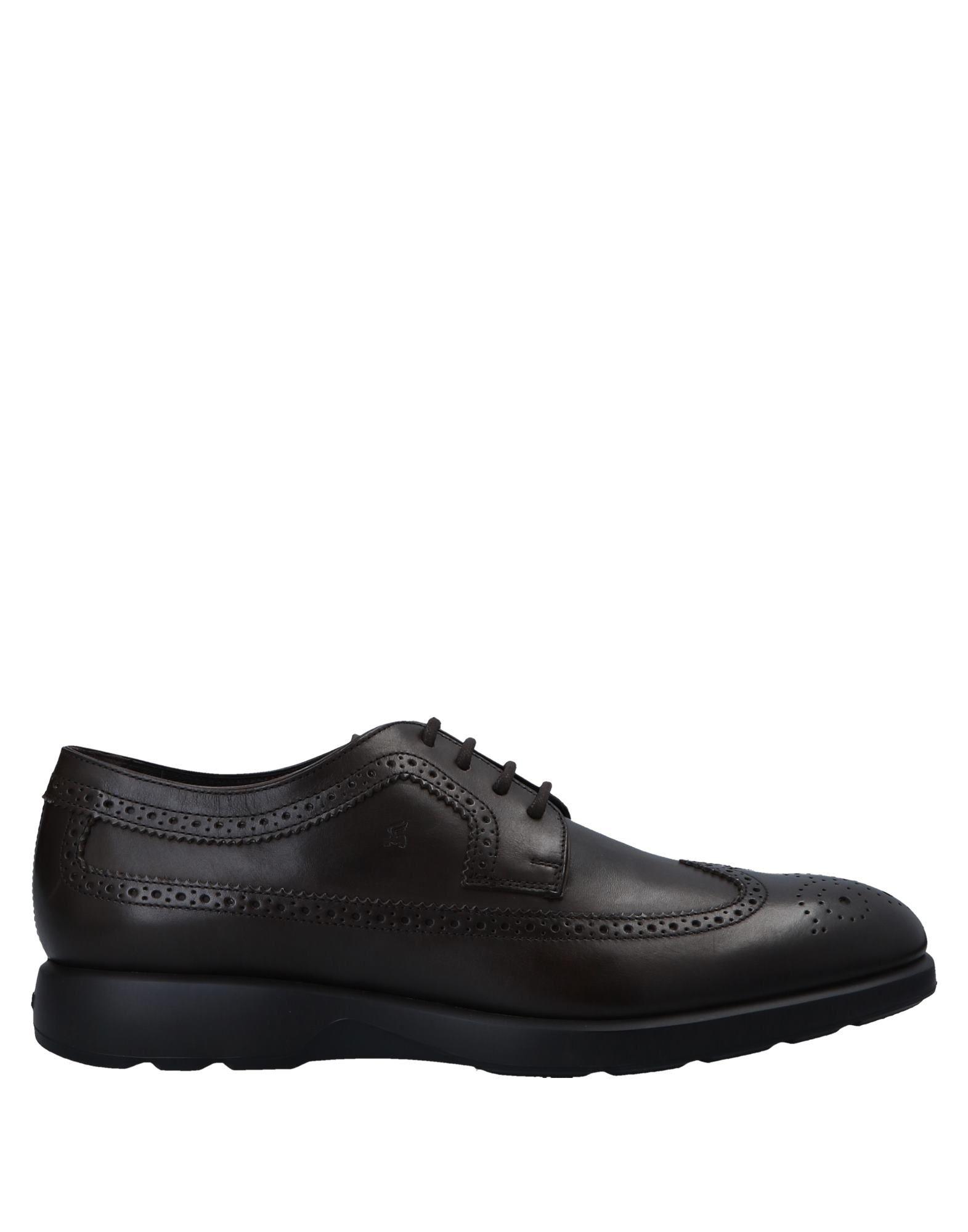 Hogan Schnürschuhe Herren  11559778BS Gute Qualität beliebte Schuhe
