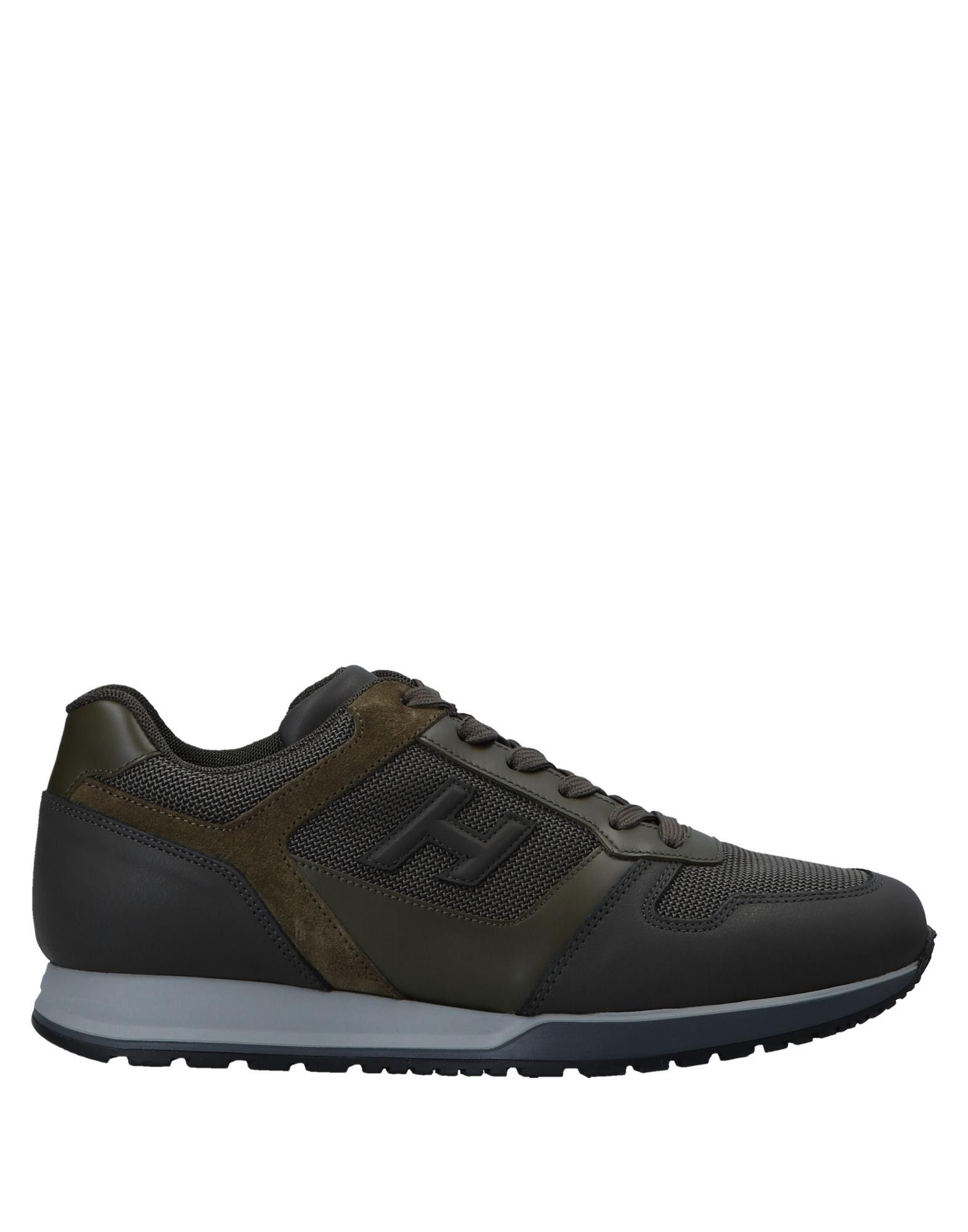 Hogan Sneakers Herren beliebte  11559785VD Gute Qualität beliebte Herren Schuhe d48e27