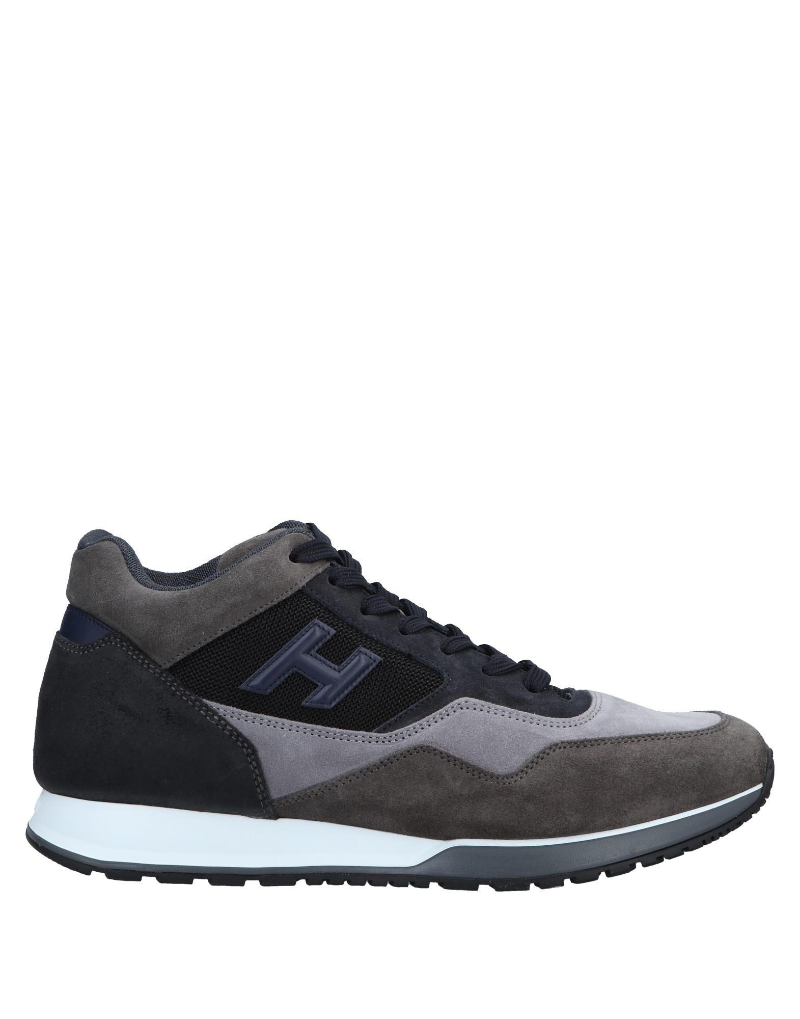 Hogan Sneakers Herren  11559792US Gute Qualität beliebte Schuhe