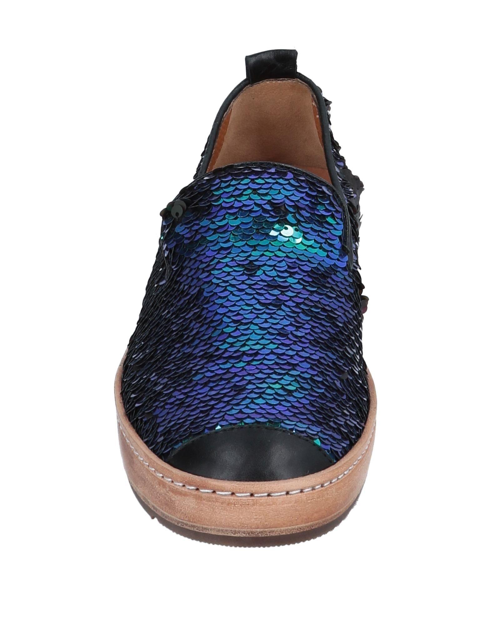 Gut um billige Schuhe zu 11559795UI tragenHenderson Mokassins Damen  11559795UI zu ee020c