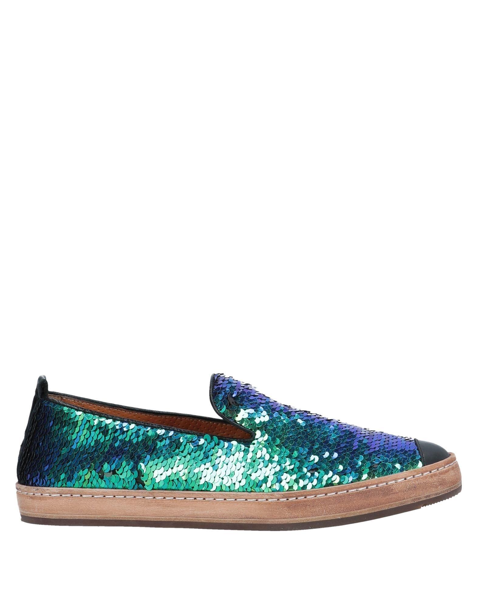 Gut um billige Schuhe zu tragenHenderson Mokassins Damen  11559795UI
