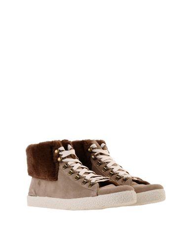 Noisette J George Sneakers George Love J Love J George Sneakers Love Noisette Sneakers AxAqSIw8B