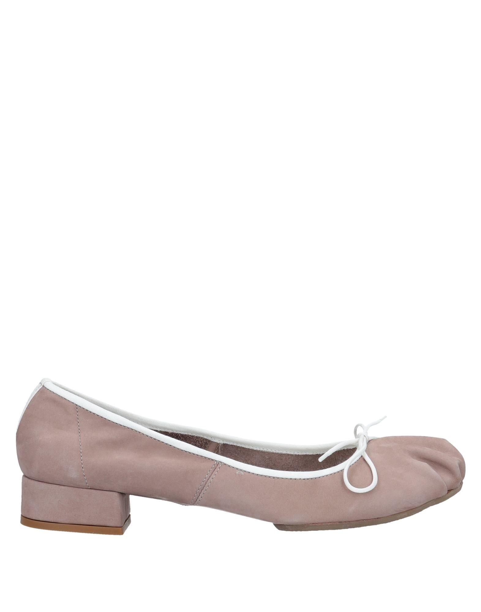 Ballerine Garrice Donna - 11559812JC