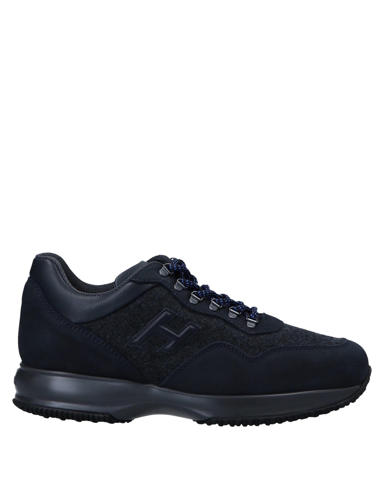 Hogan Sneakers Herren  11559814RD Gute Qualität beliebte Schuhe