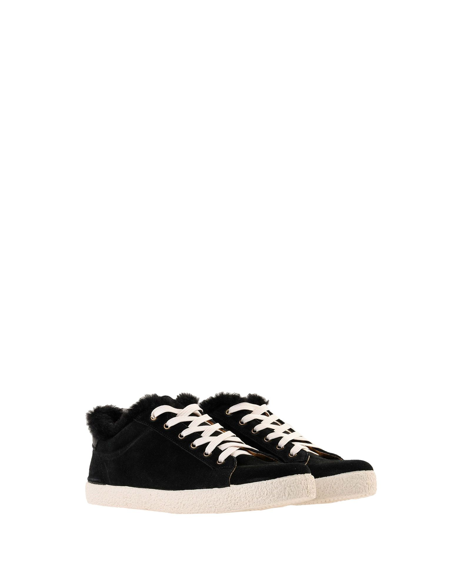 George J. Love  Sneakers Damen  11559832SA  Love c95650