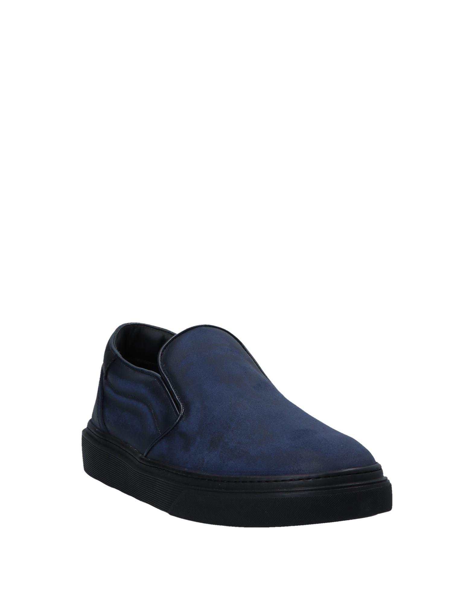 Hogan Sneakers Herren  11559846VA Gute Qualität Qualität Qualität beliebte Schuhe 1462d3