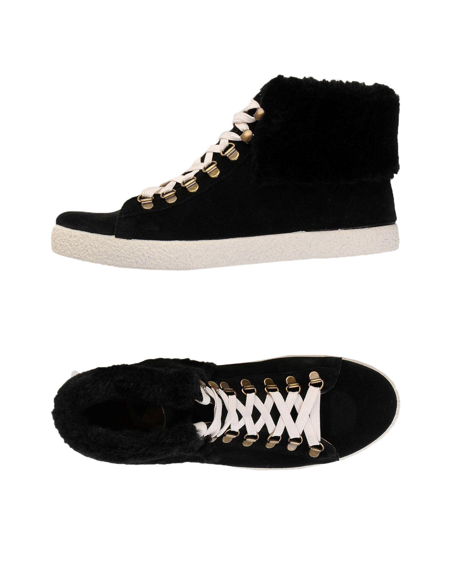 Sneakers George J. Love - Donna - Love 11559848UQ 88f29c