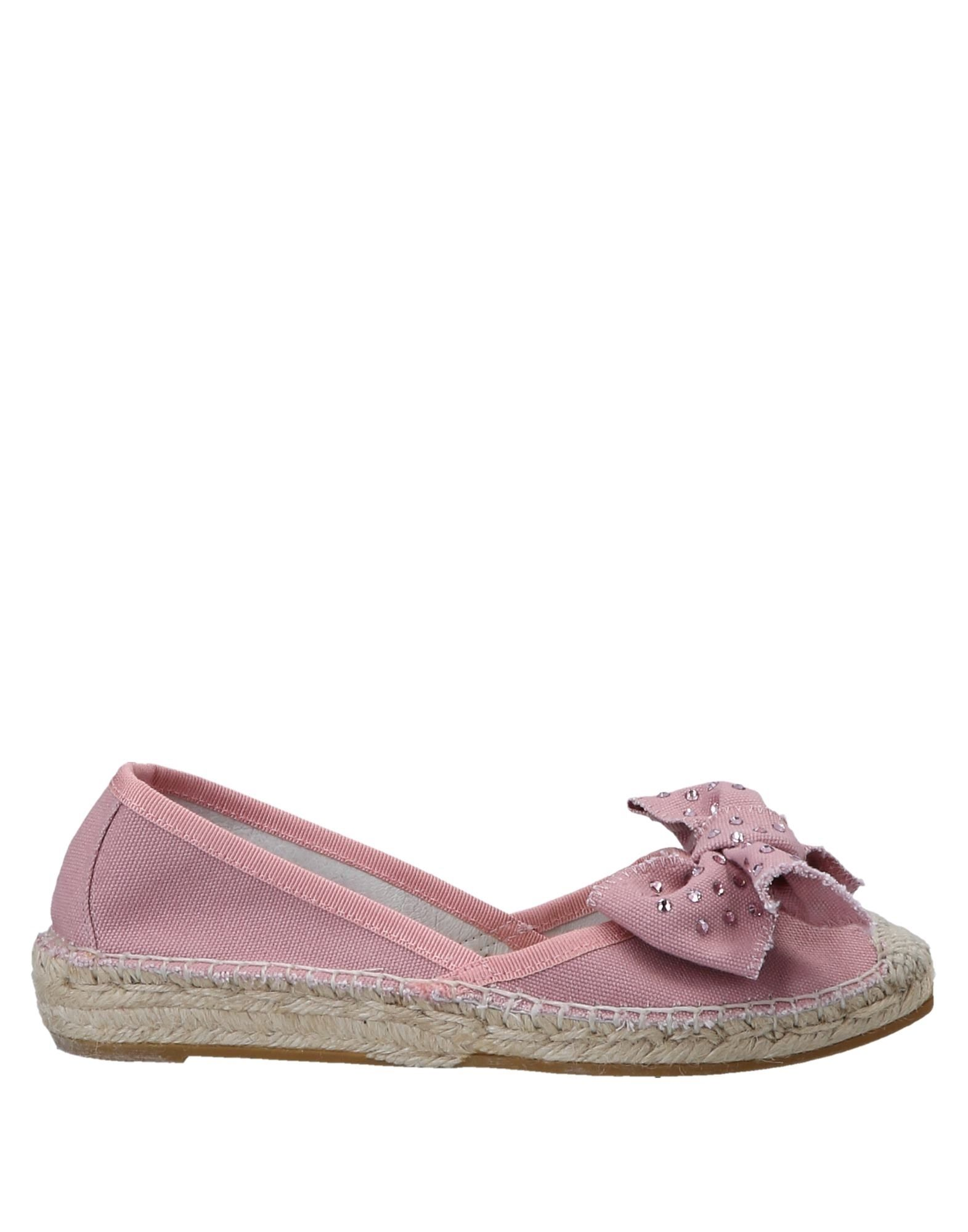 Sneakers Nuove Camper Donna - 11367400MC Nuove Sneakers offerte e scarpe comode 0f5ee5