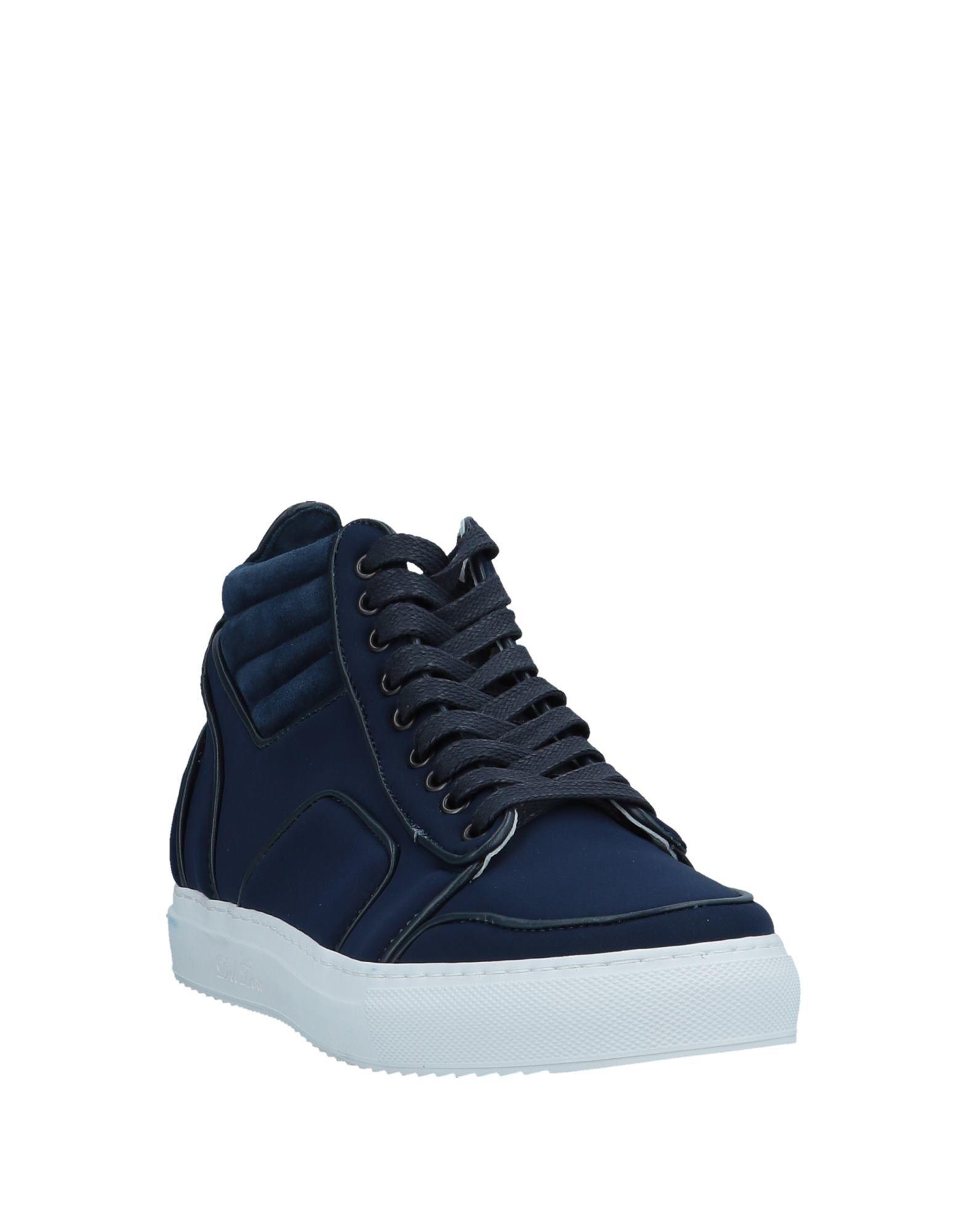 Del Toro Sneakers Qualität Herren  11559863HC Gute Qualität Sneakers beliebte Schuhe 51c03a