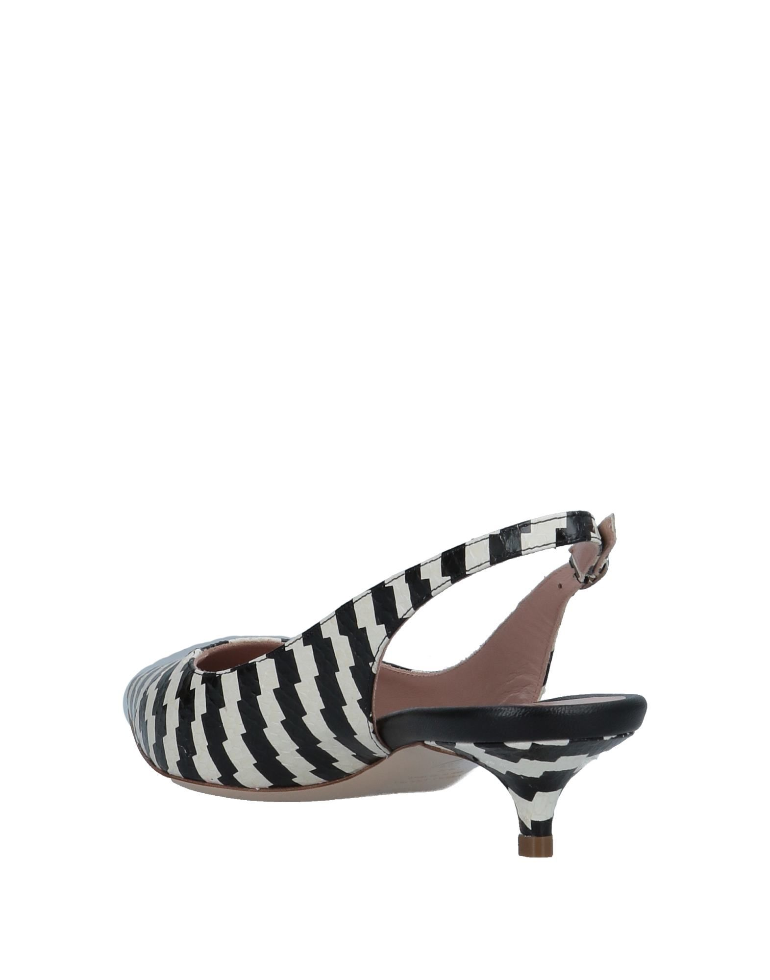 Gut um Pumps billige Schuhe zu tragenGarrice Pumps um Damen  11559902NM ade0c8