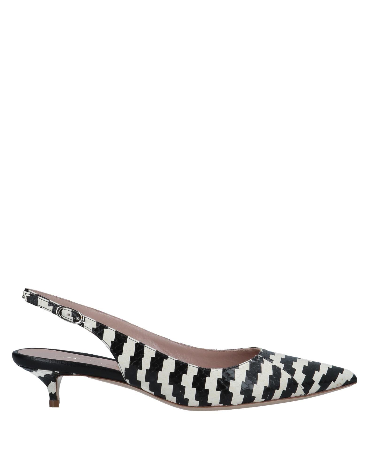 Mocassino Mot-Clè offerte Donna - 11487272KP Nuove offerte Mot-Clè e scarpe comode 81dd51