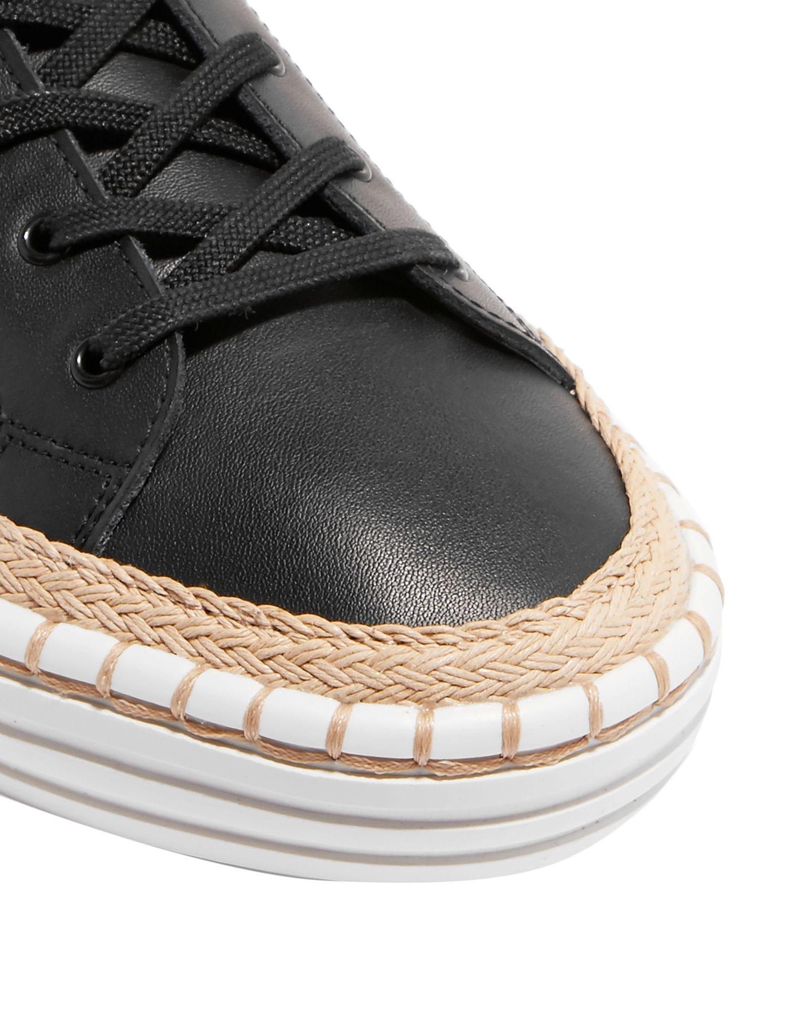 Sam Edelman Sneakers Qualität Damen  11559907RW Gute Qualität Sneakers beliebte Schuhe 32e7ab