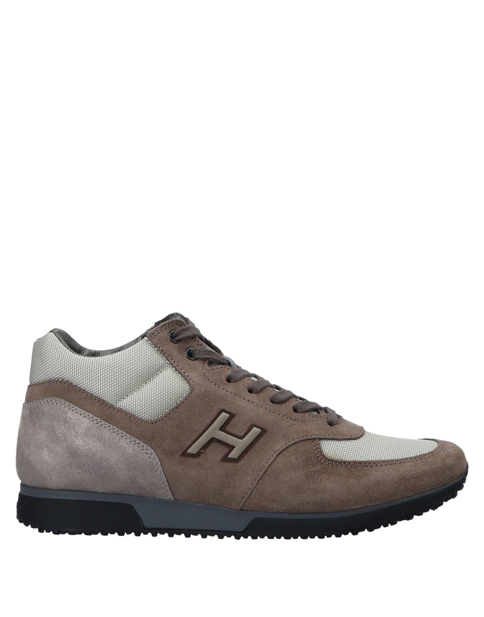 Hogan Sneakers Herren  11559923OU Gute Qualität beliebte Schuhe