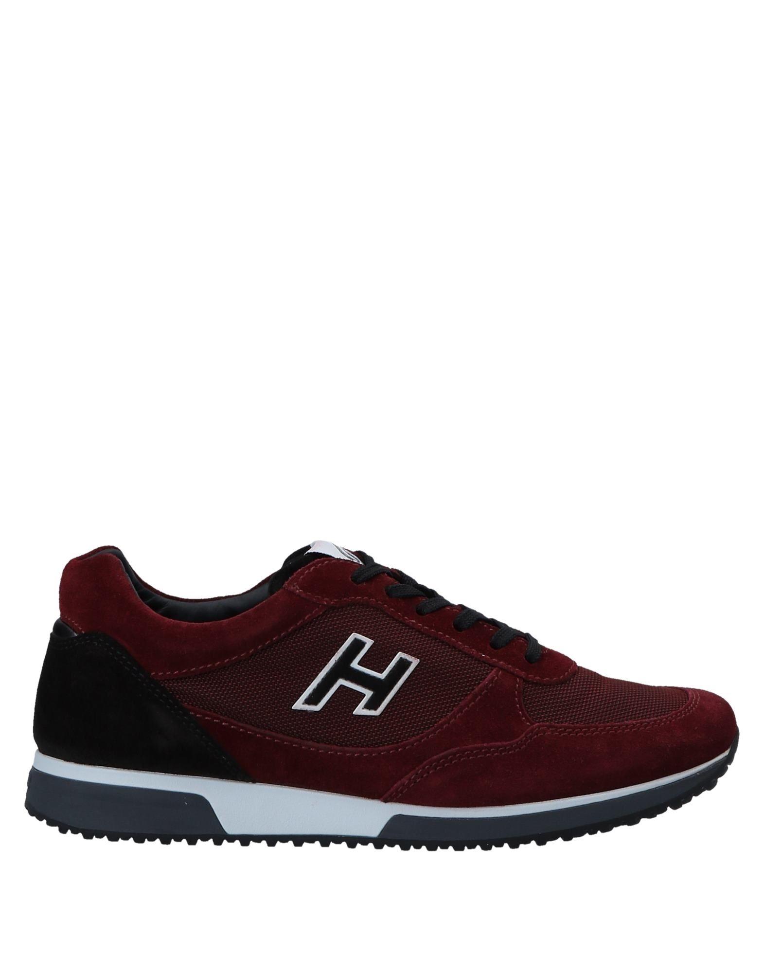 Hogan Sneakers Herren  11559930JN Gute Qualität beliebte Schuhe