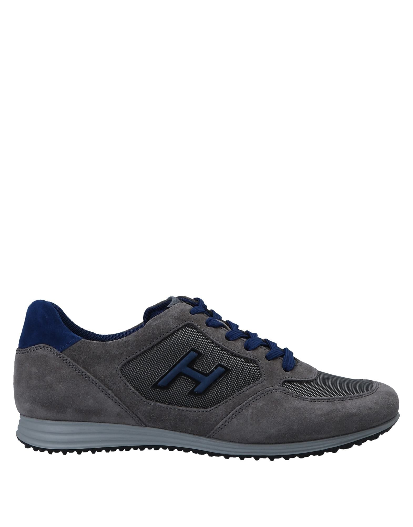 Hogan Sneakers Herren  11559935FX Gute Qualität beliebte Schuhe