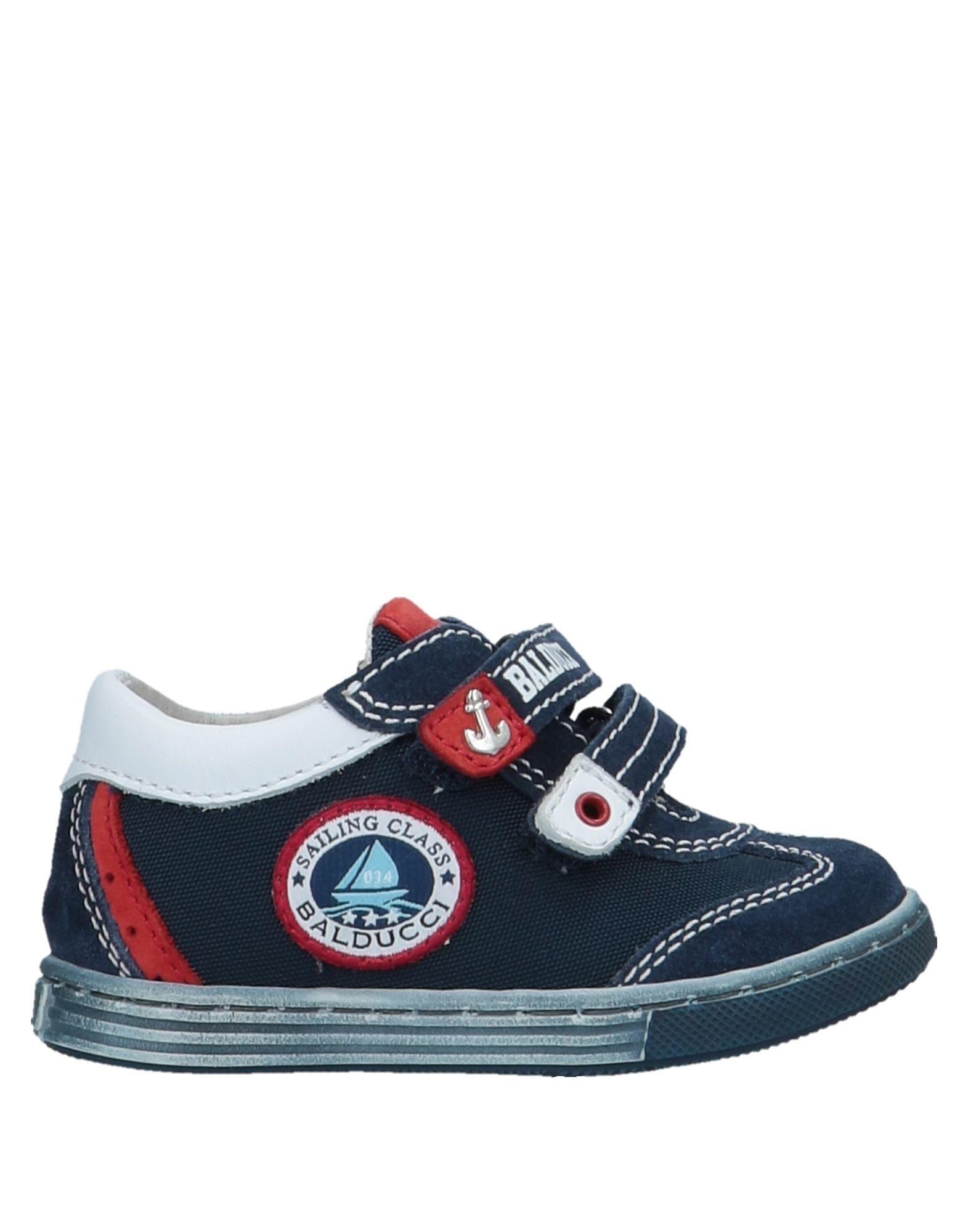 Sneakers Boy 0-24 months online on YOOX