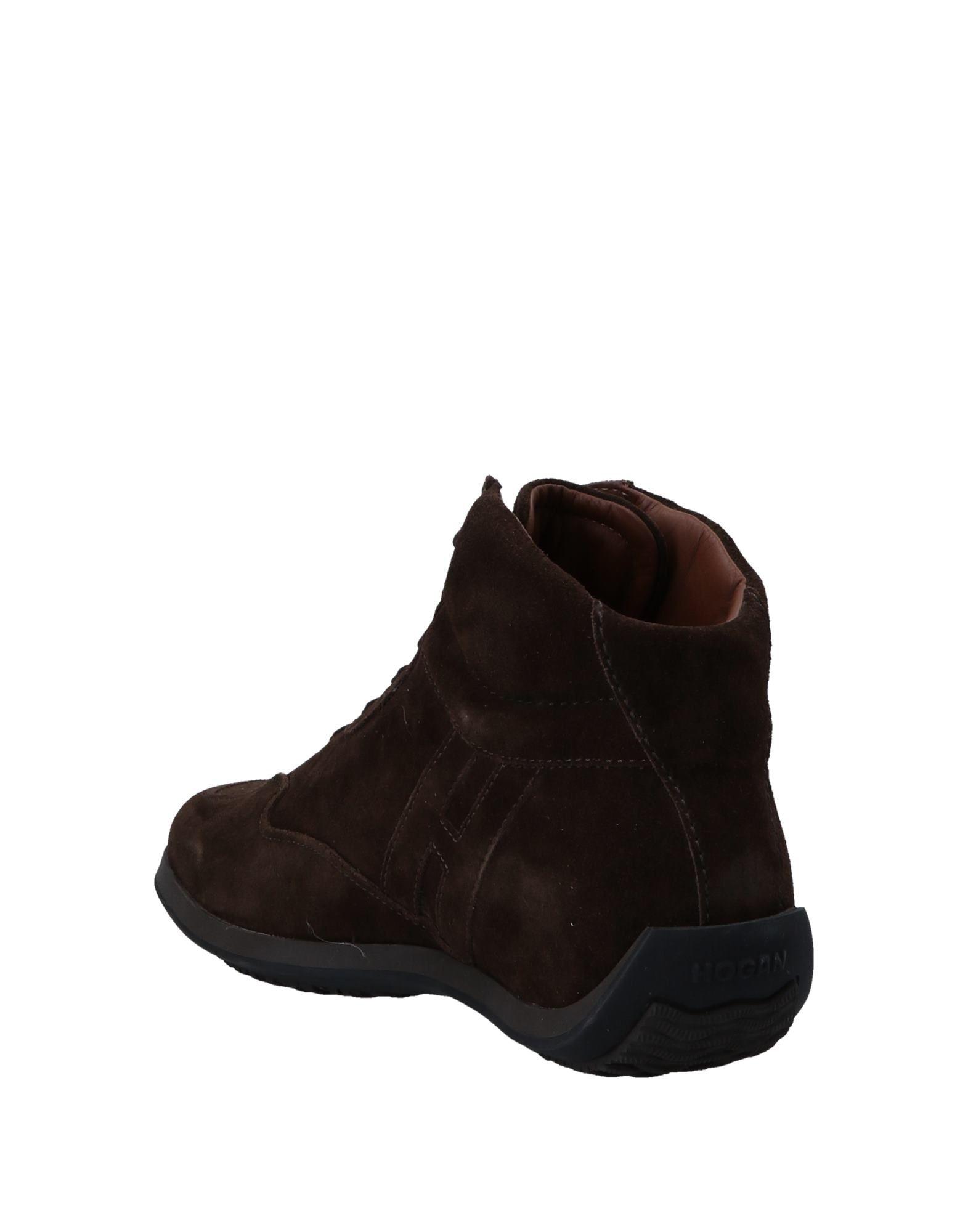 Hogan Sneakers - Men Hogan Hogan Hogan Sneakers online on  United Kingdom - 11559939PT 66e717