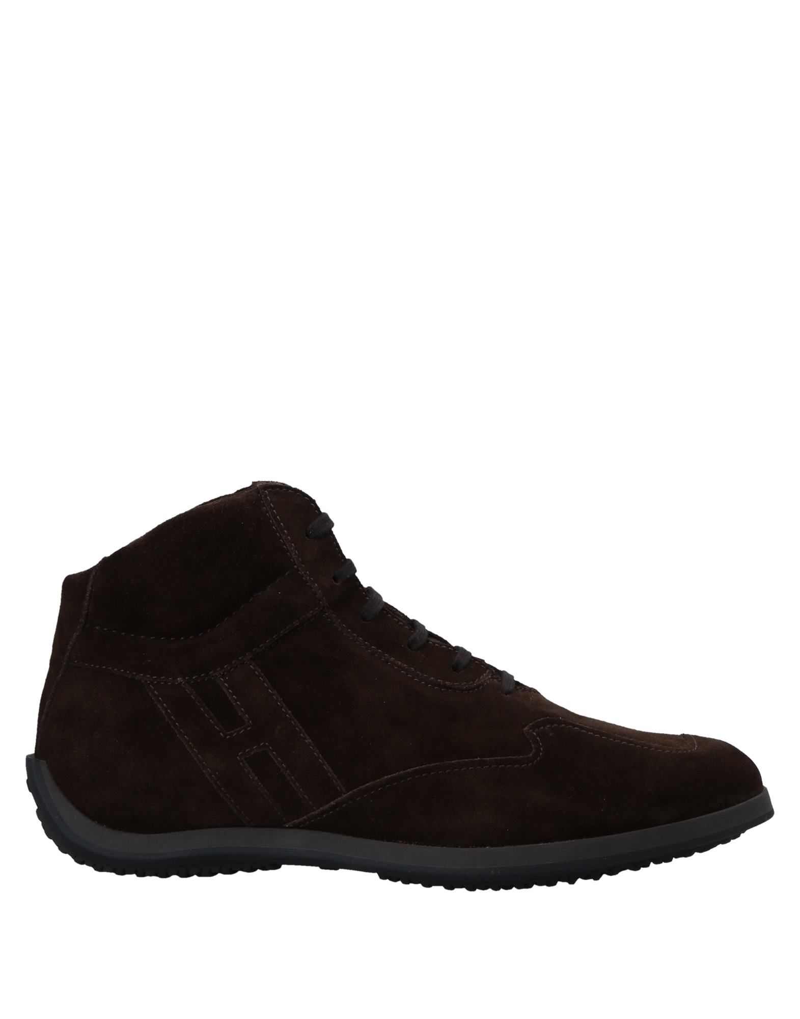 Hogan Sneakers Herren  11559939PT Gute Qualität beliebte Schuhe