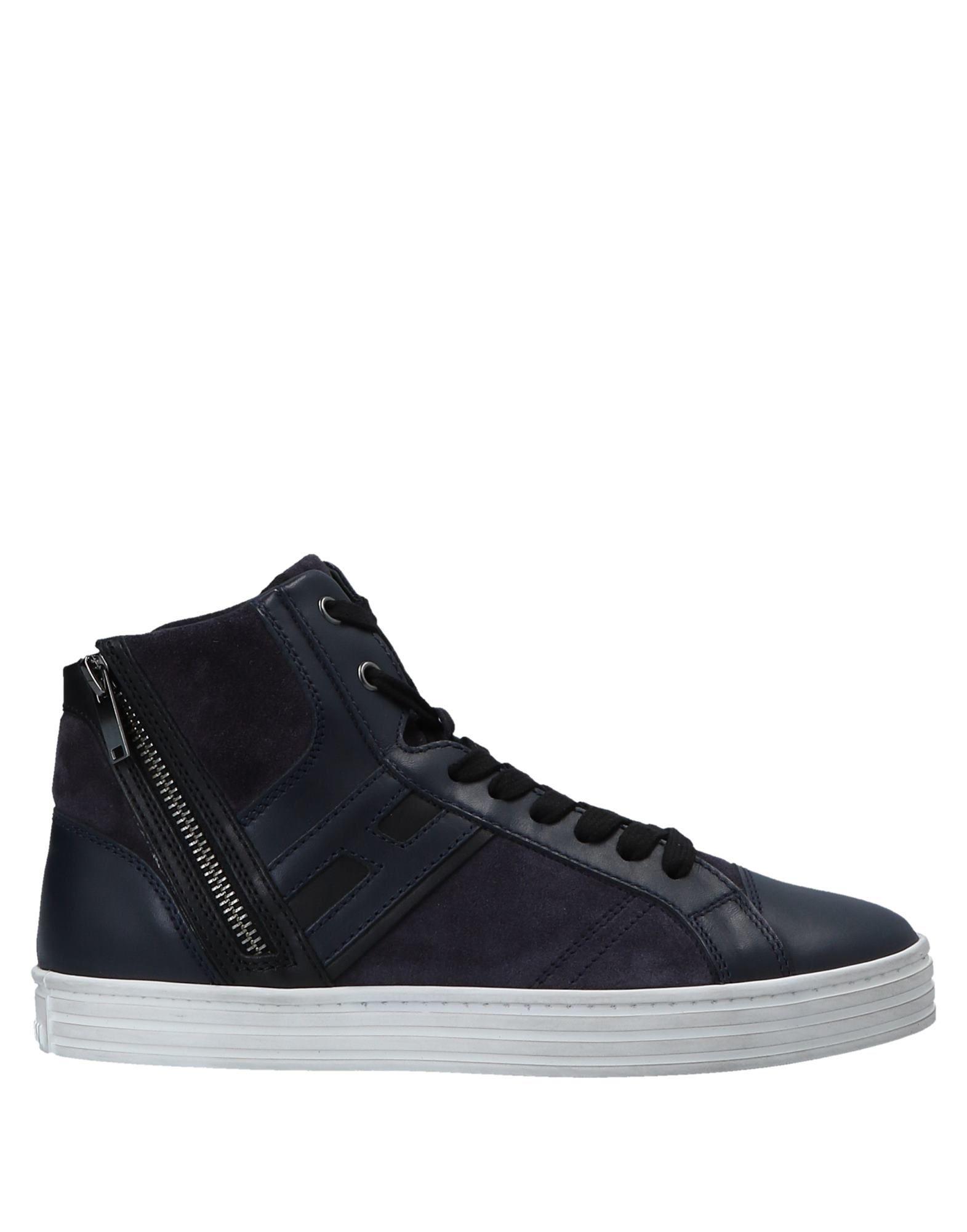 Hogan Sneakers Herren  11559953LI Gute Qualität beliebte Schuhe