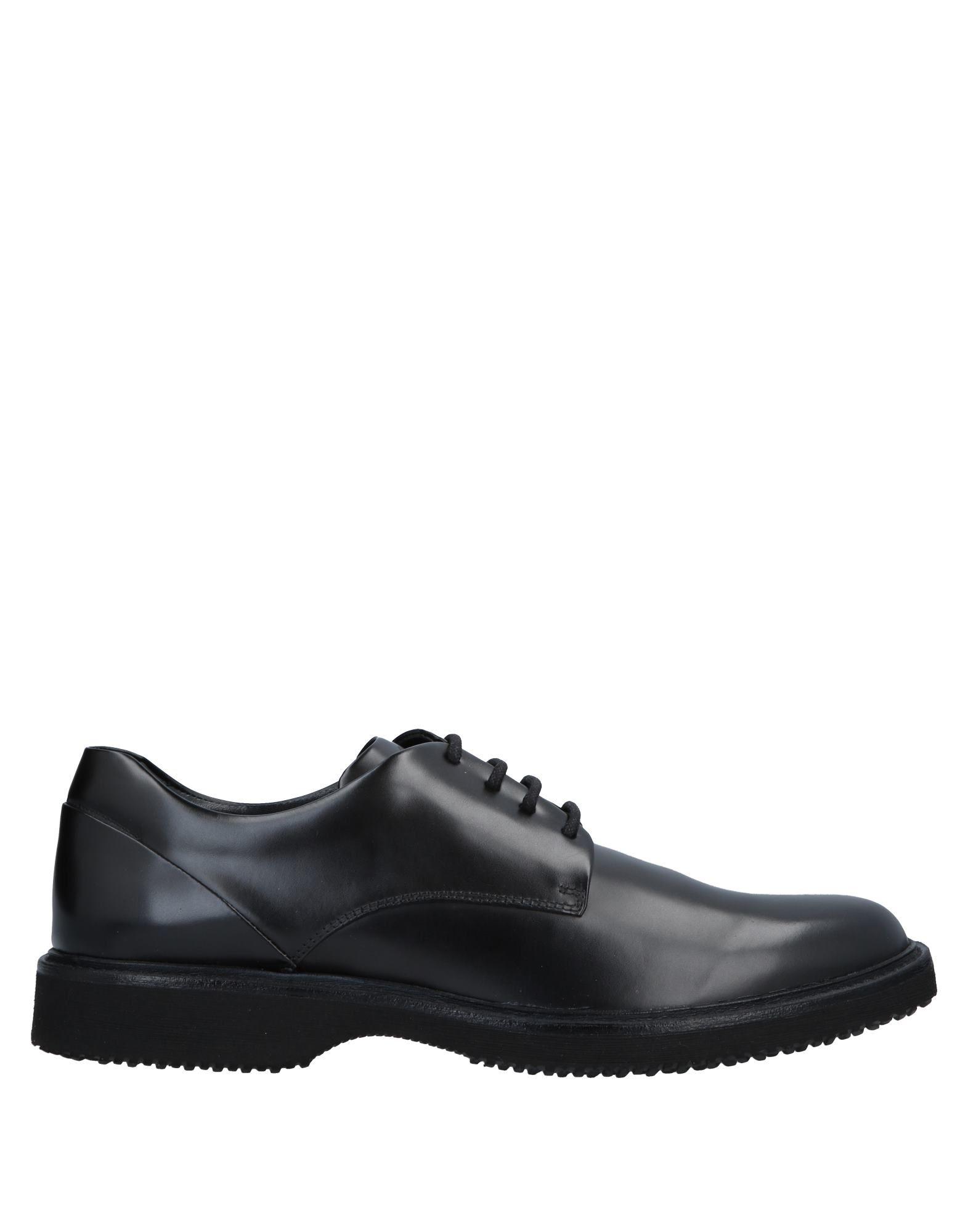 Hogan Schnürschuhe Herren  11559961TR Gute Qualität beliebte Schuhe