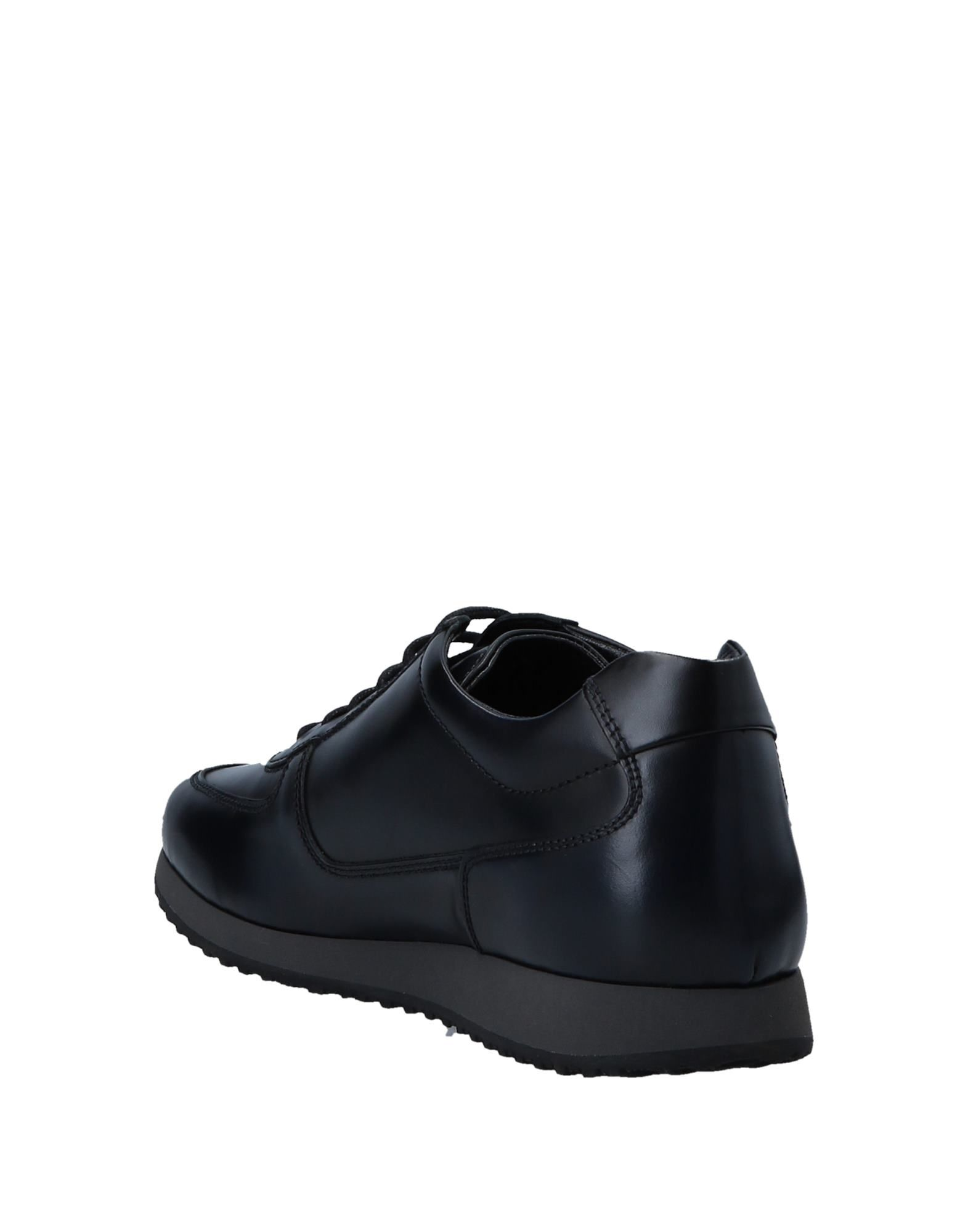 Hogan Sneakers Sneakers Hogan Herren  11559963LF  3365f5