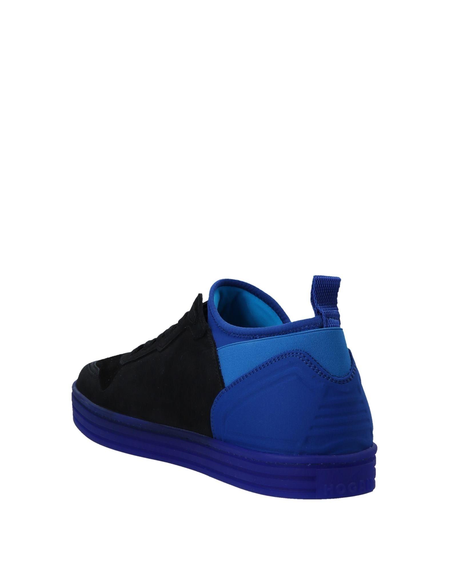 Hogan Sneakers Gute Herren  11559965EK Gute Sneakers Qualität beliebte Schuhe 51f05e