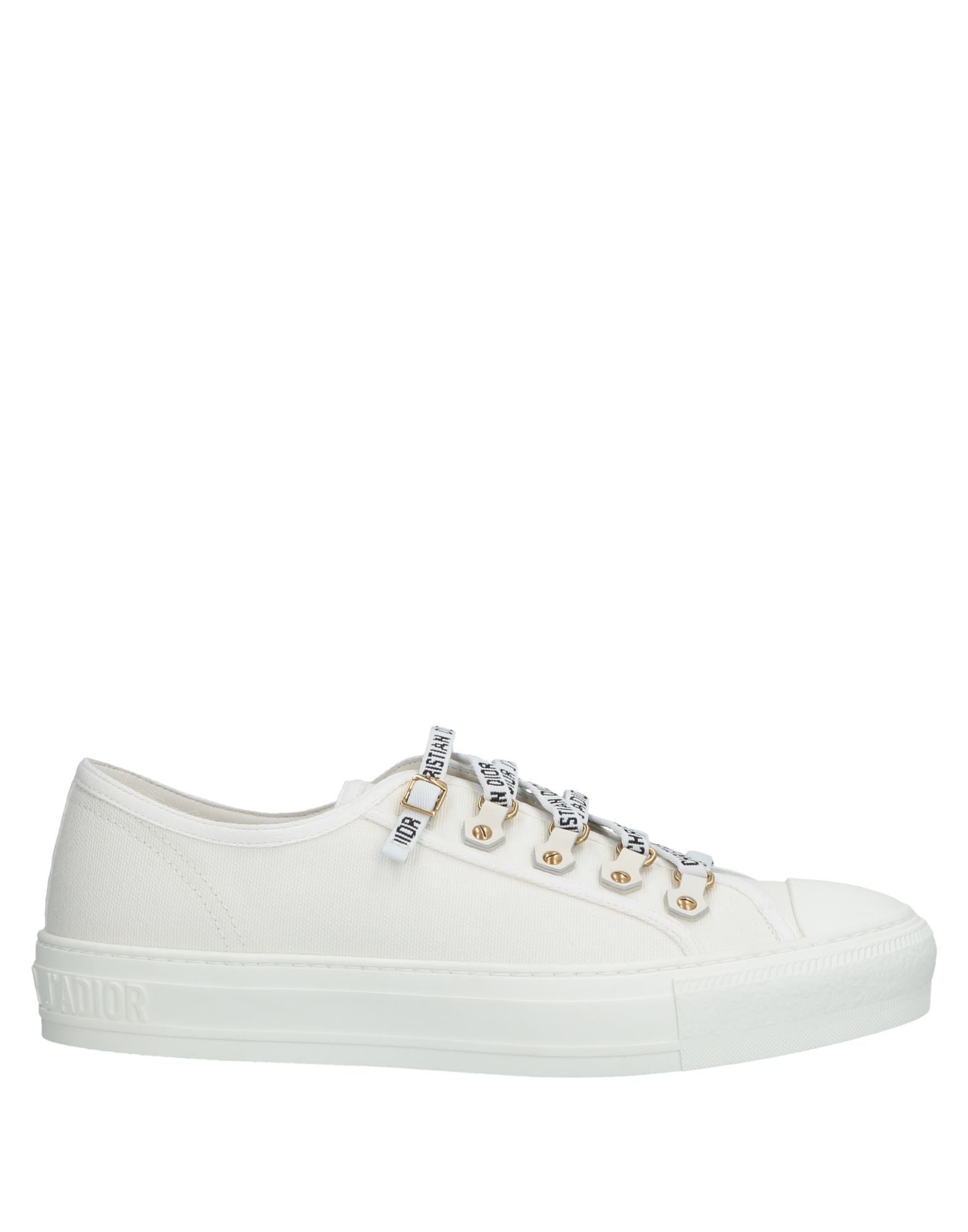Dior Sneakers - on Women Dior Sneakers online on -  Canada - 11559966IC 705734