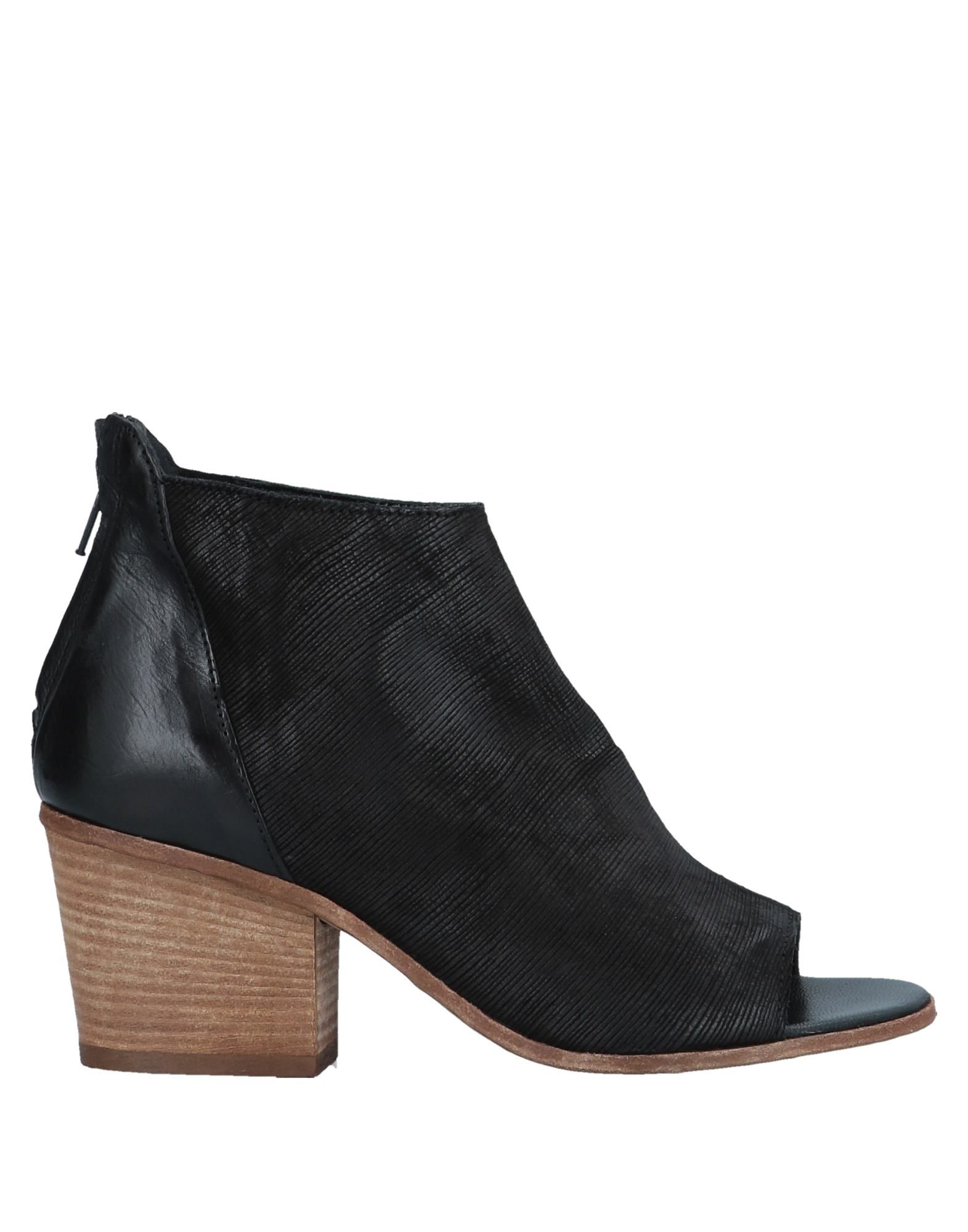 Garrice Ankle Boot - Women Garrice Ankle Boots online on on online  United Kingdom - 11559978WU cf5957