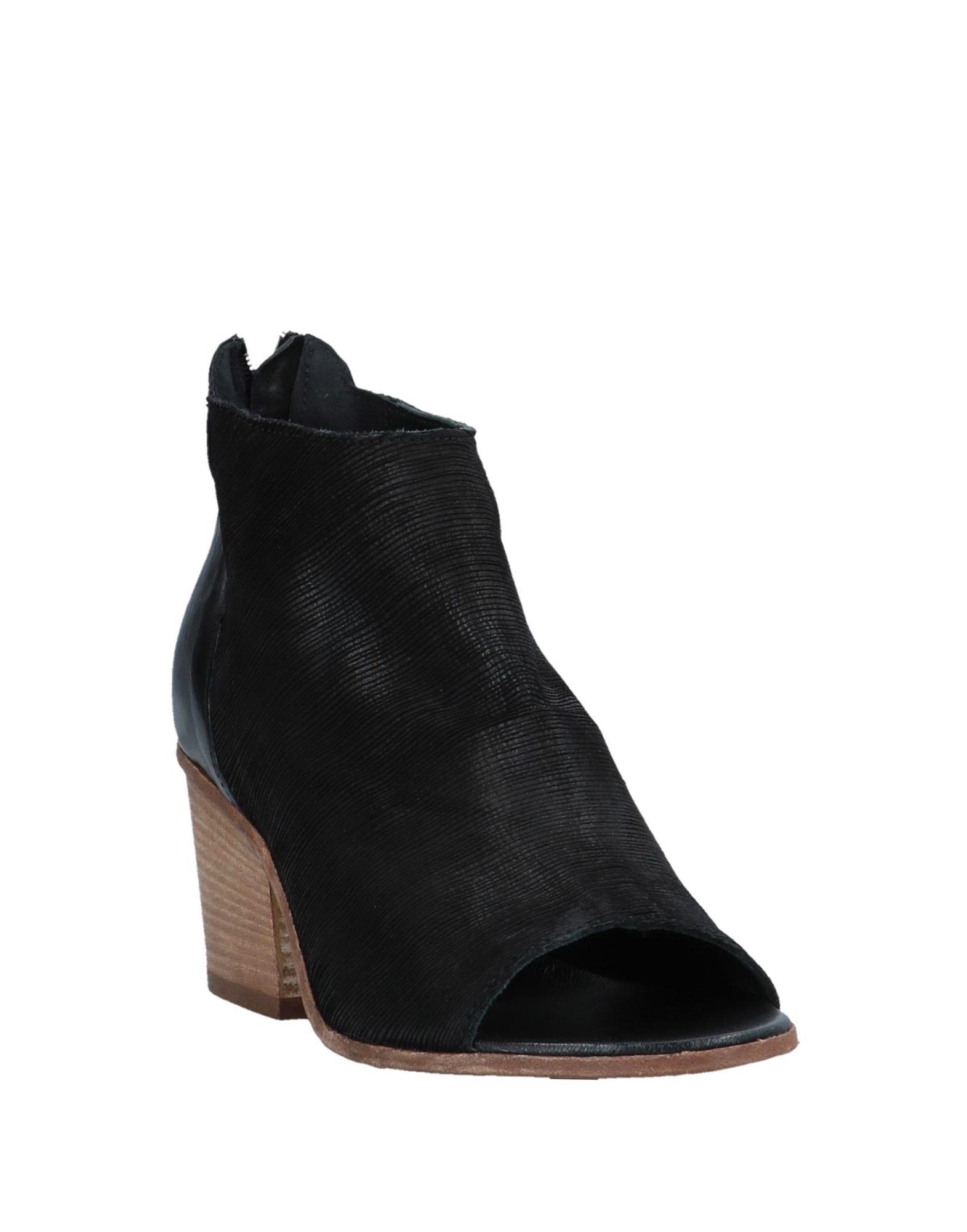 Gut um Damen billige Schuhe zu tragenGarrice Stiefelette Damen um 11559978WU b19c90