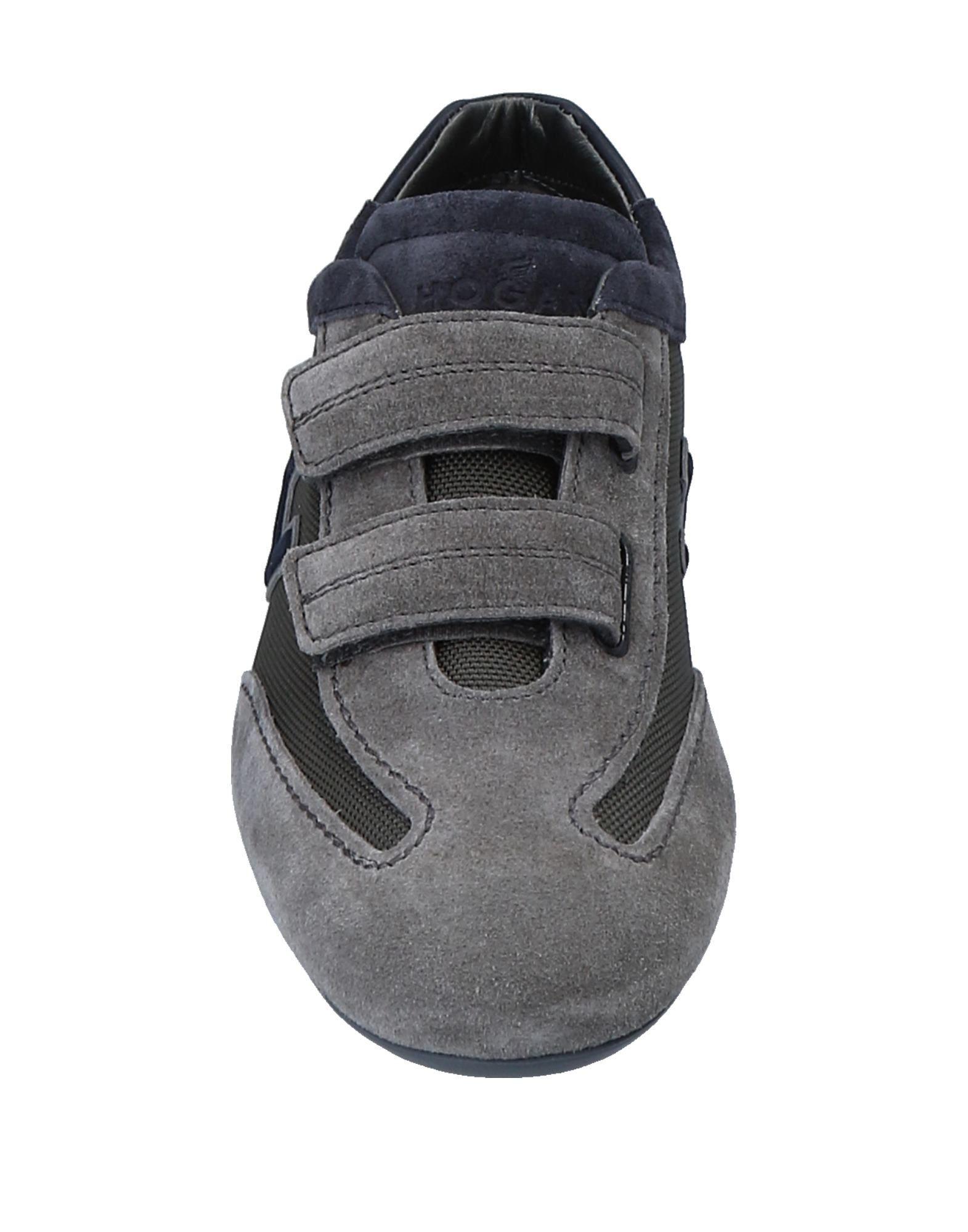Hogan Sneakers Sneakers Hogan Herren  11559983PT Gute Qualität beliebte Schuhe 54a18a