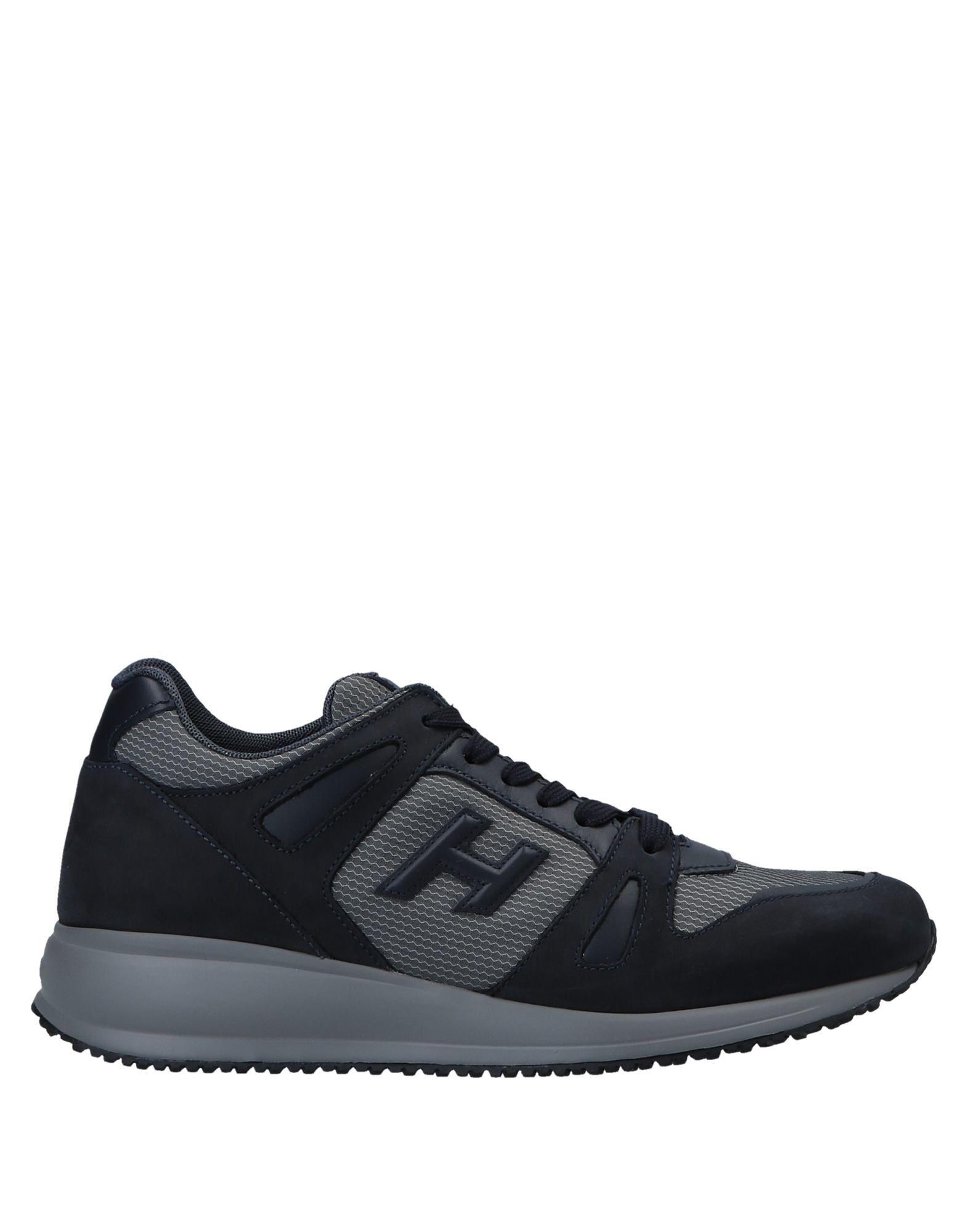 Sneakers Hogan Uomo - 11560000AV Scarpe economiche e buone