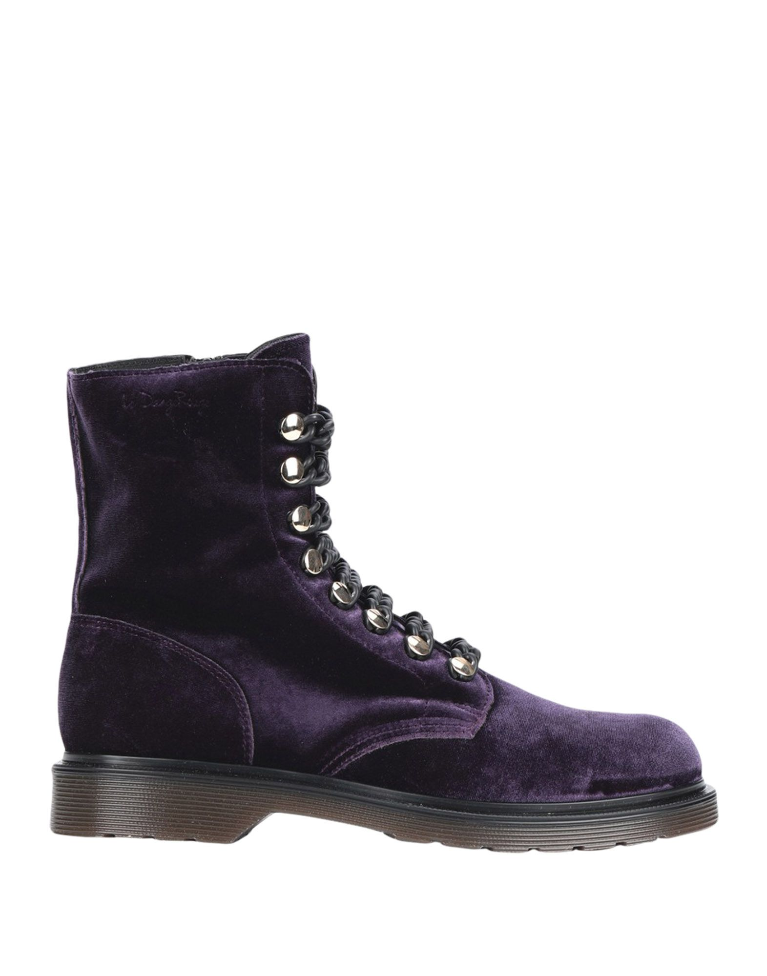 Le Dangerouge Amelie - Ankle Boot Boot Ankle - Women Le Dangerouge Ankle Boots online on  United Kingdom - 11560021WP ef83b8