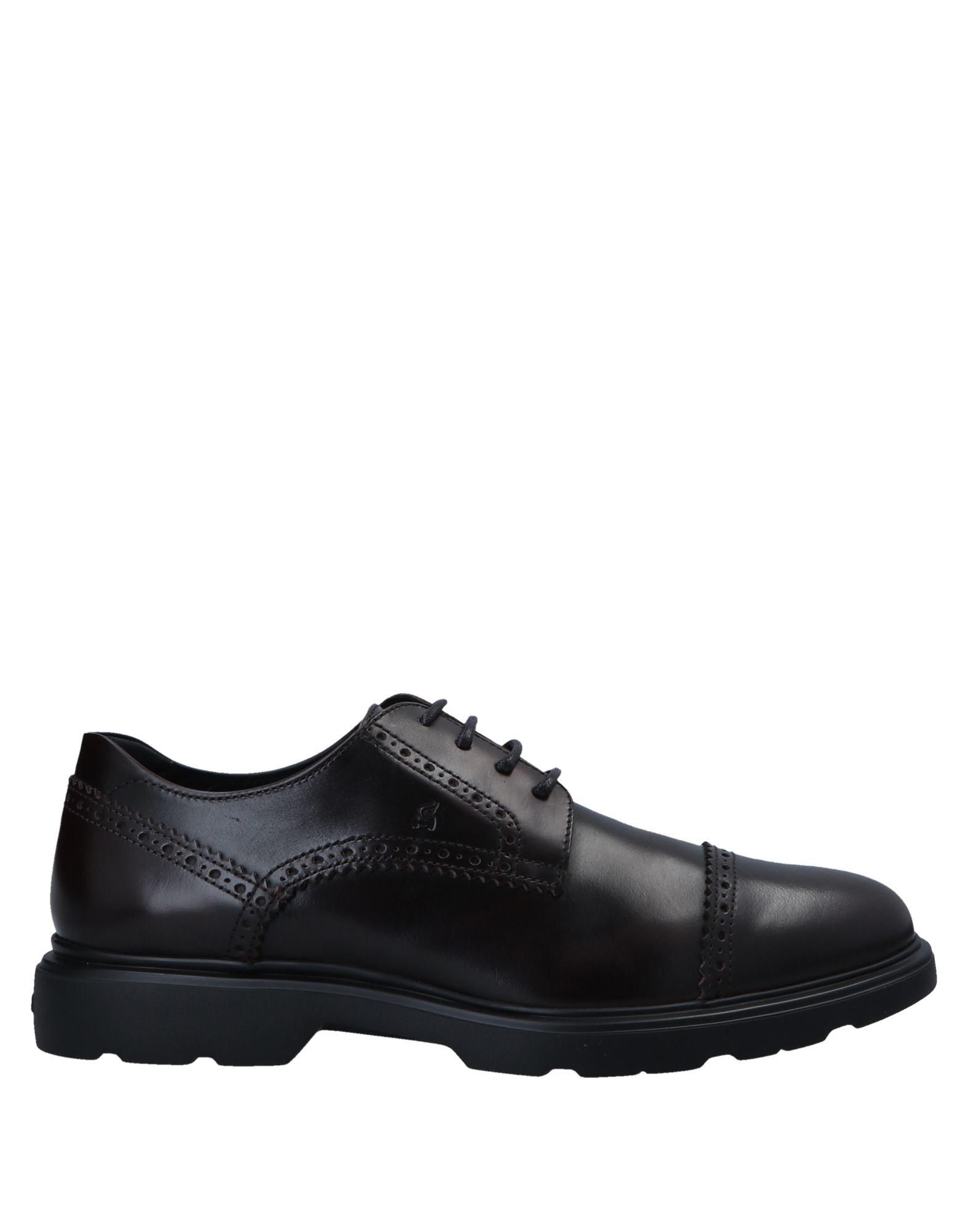 Hogan Schnürschuhe Herren  11560024WT Gute Qualität beliebte Schuhe