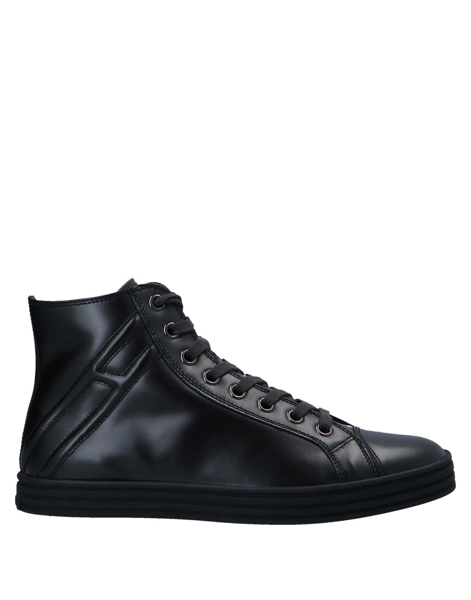 Hogan Rebel Sneakers Herren  11560028DW