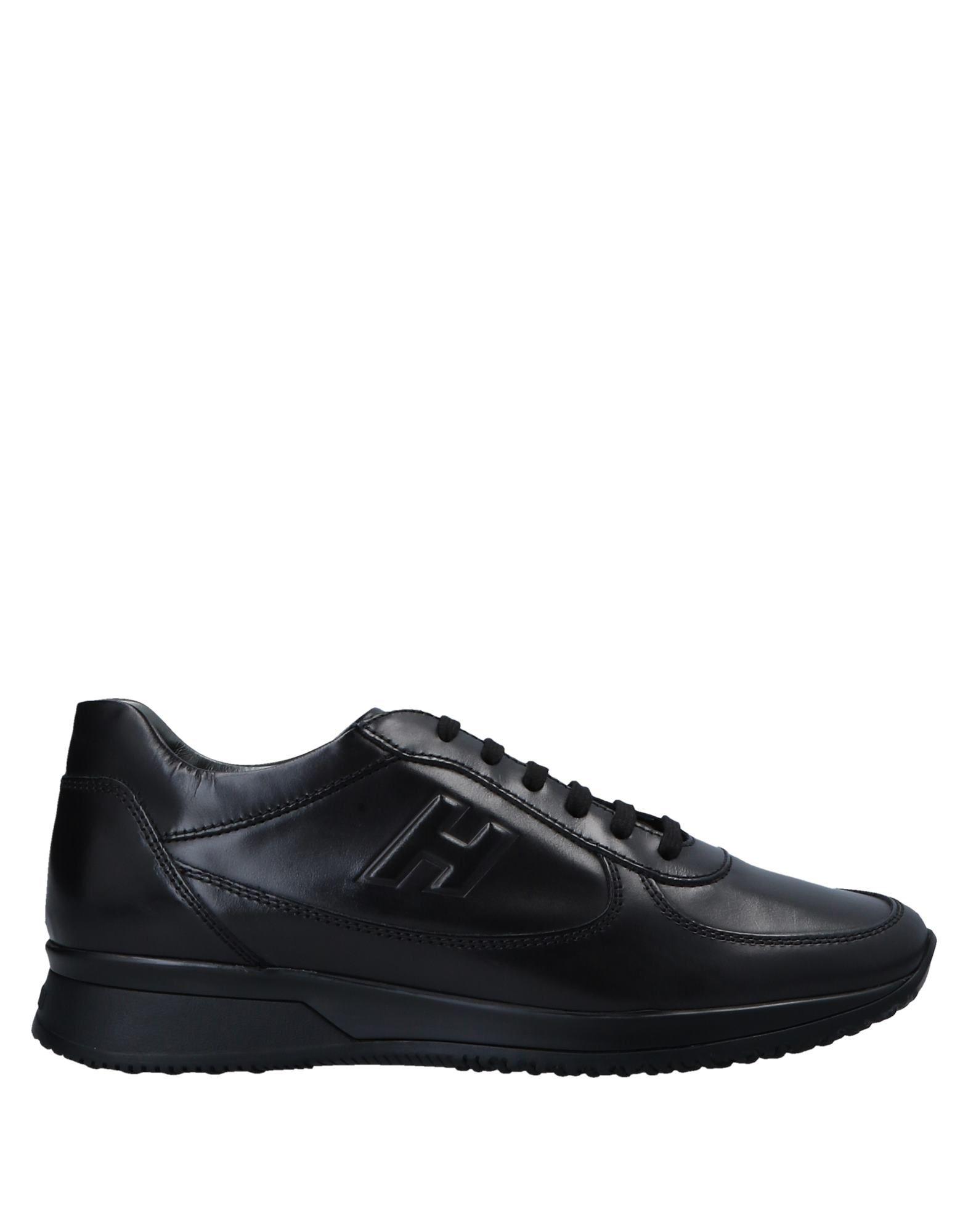 Hogan Sneakers Herren  11560029IP Gute Qualität beliebte Schuhe