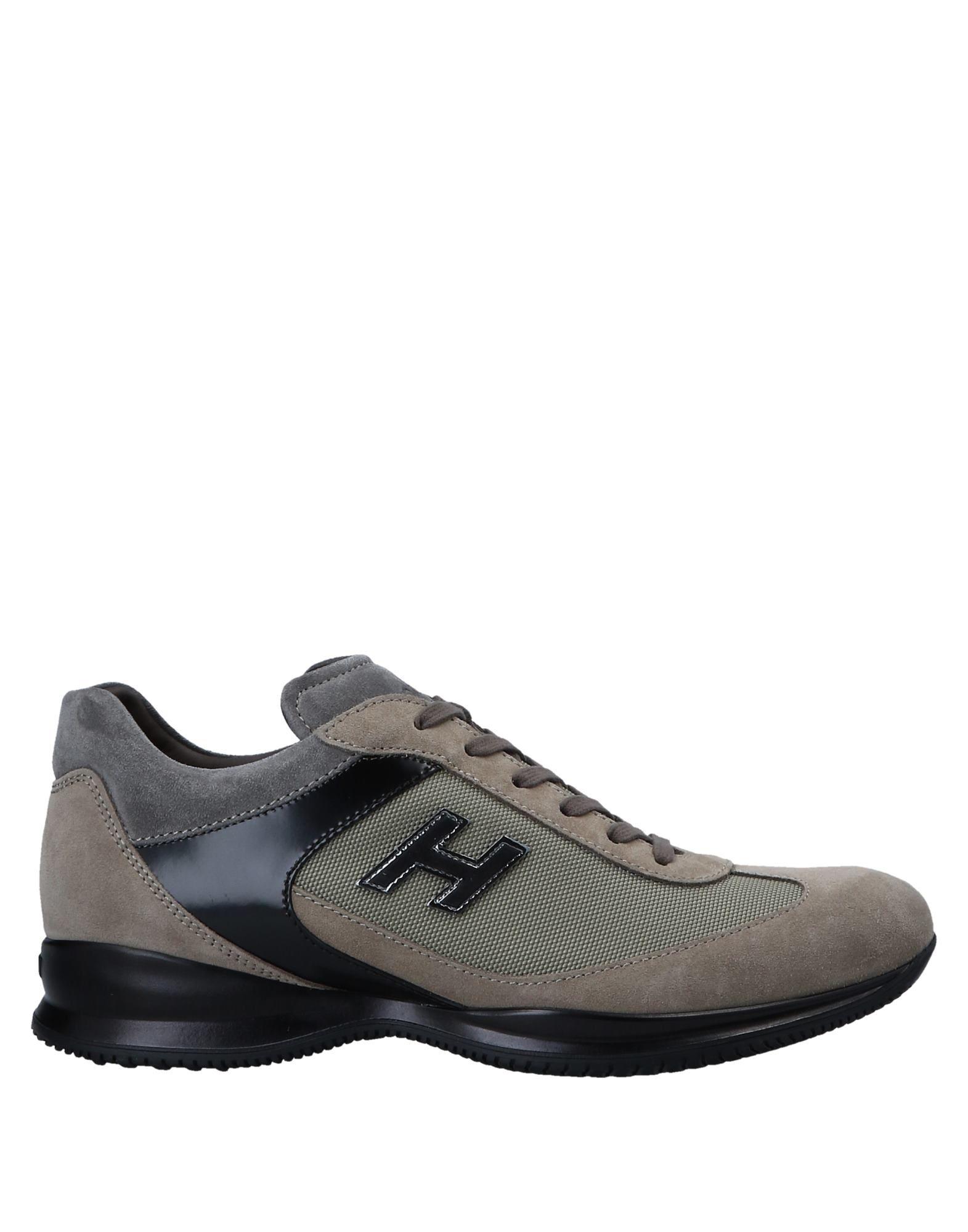 Hogan Sneakers Herren  11560035SV Gute Qualität beliebte Schuhe