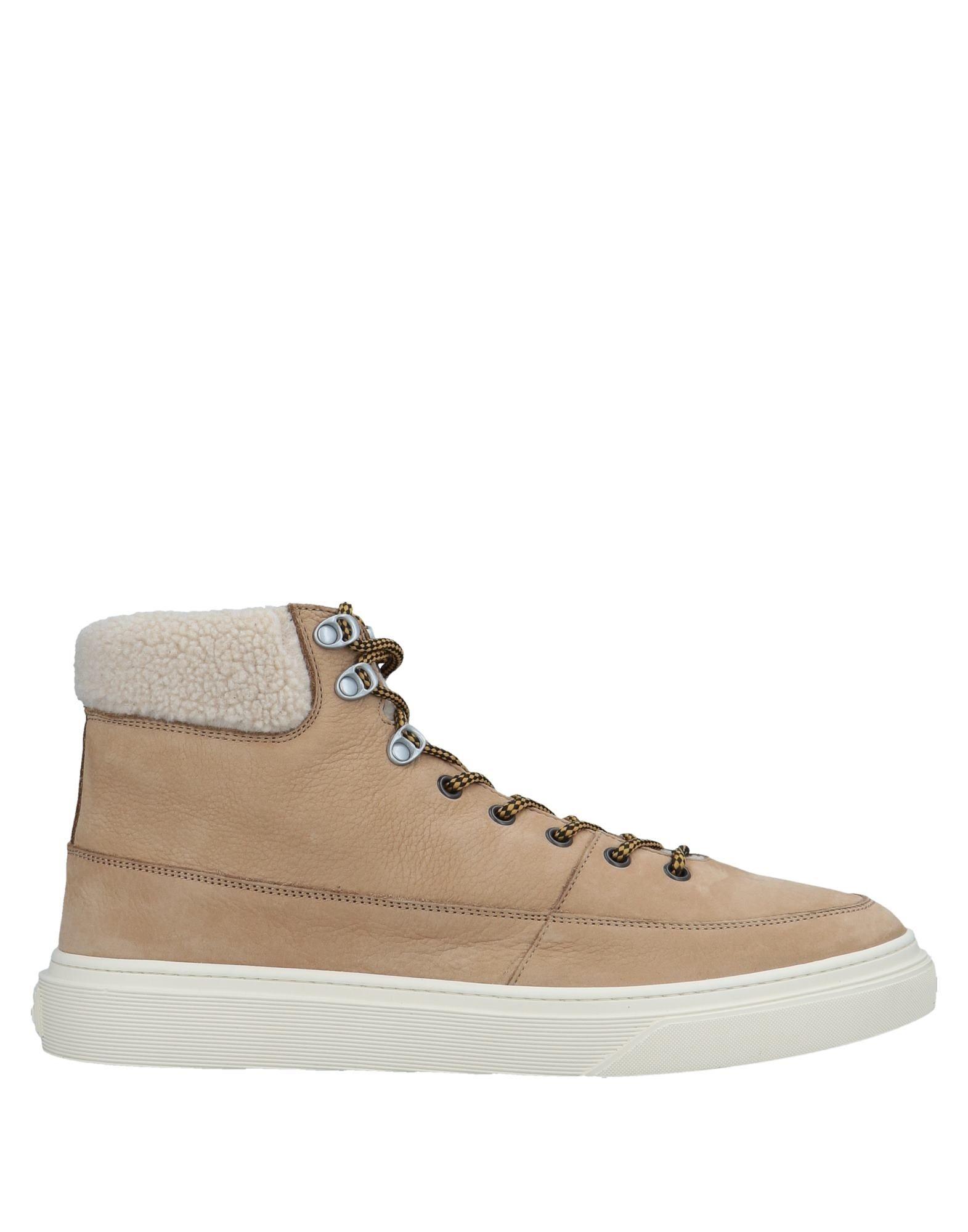 Hogan Stiefelette Herren  beliebte 11560043VB Gute Qualität beliebte  Schuhe f1f197