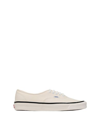Vans Sneakers   Παπούτσια by Vans