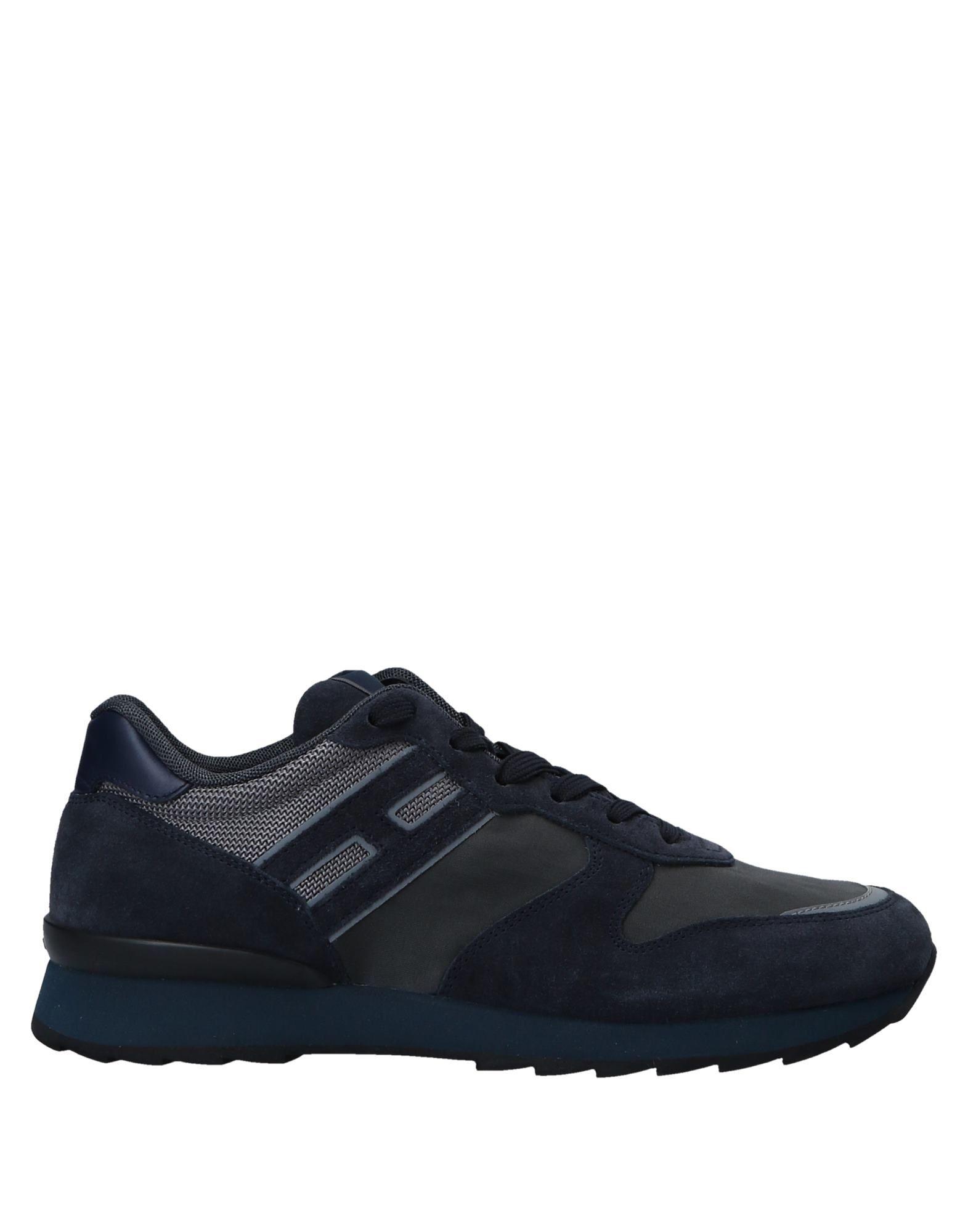 Hogan Sneakers Herren  11560063JB Gute Qualität beliebte Schuhe