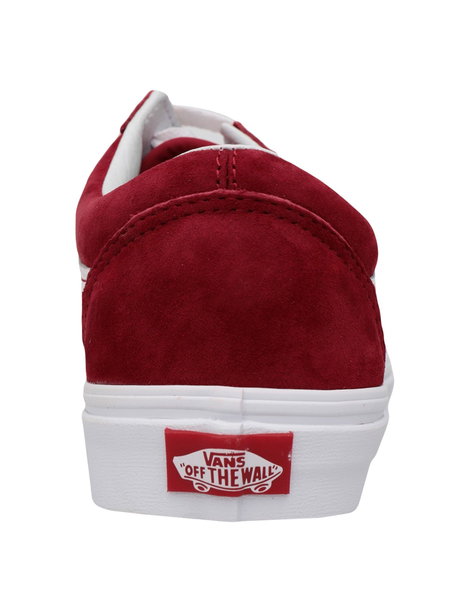 Vans Ua 11560074AN Old Skool (Pig Suede) 11560074AN Ua Gute Qualität beliebte Schuhe fb9449