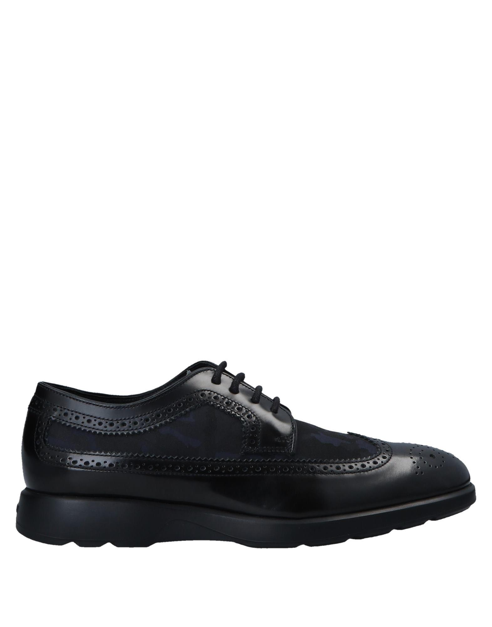 Sneakers Rkkr Donna - 11476451UJ Scarpe economiche e buone