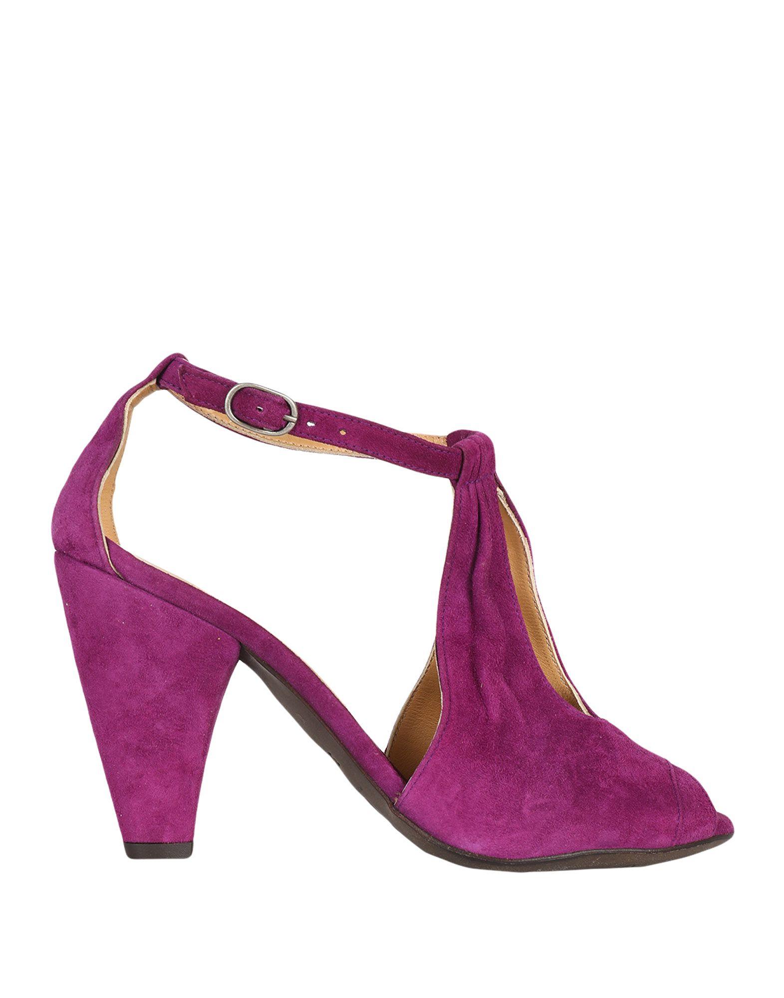 Stilvolle billige Sandalen Schuhe Coclico Sandalen billige Damen  11560095CG e7afe4