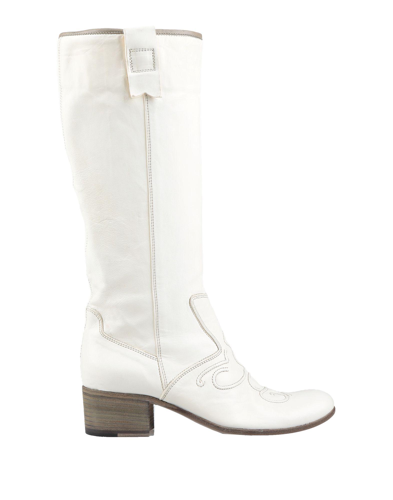 Garrice Boots - on Women Garrice Boots online on -  United Kingdom - 11560103RX 9619c2