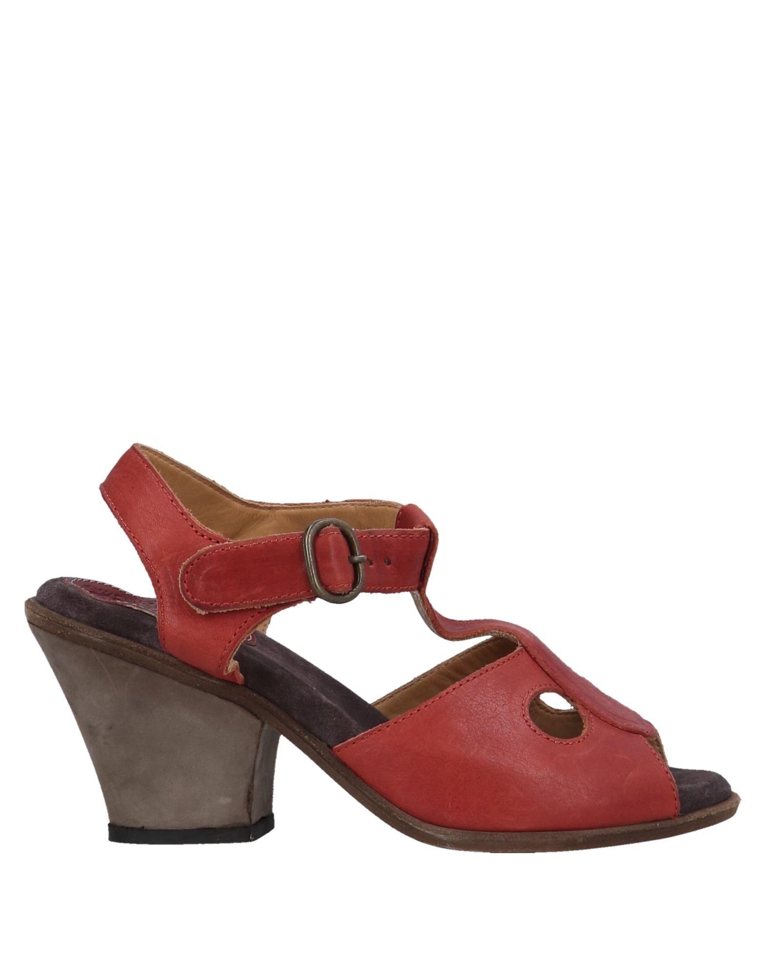 Fiorentini+Baker  Sandalen Damen  Fiorentini+Baker 11560108XGGut aussehende strapazierfähige Schuhe 166878