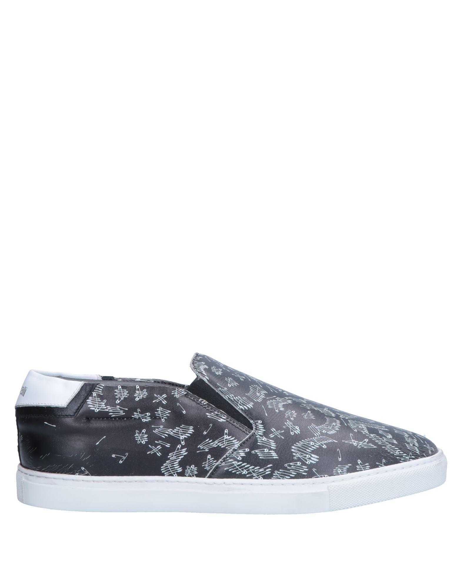 Just Cavalli Sneakers Herren  11560110HH Gute Qualität beliebte Schuhe